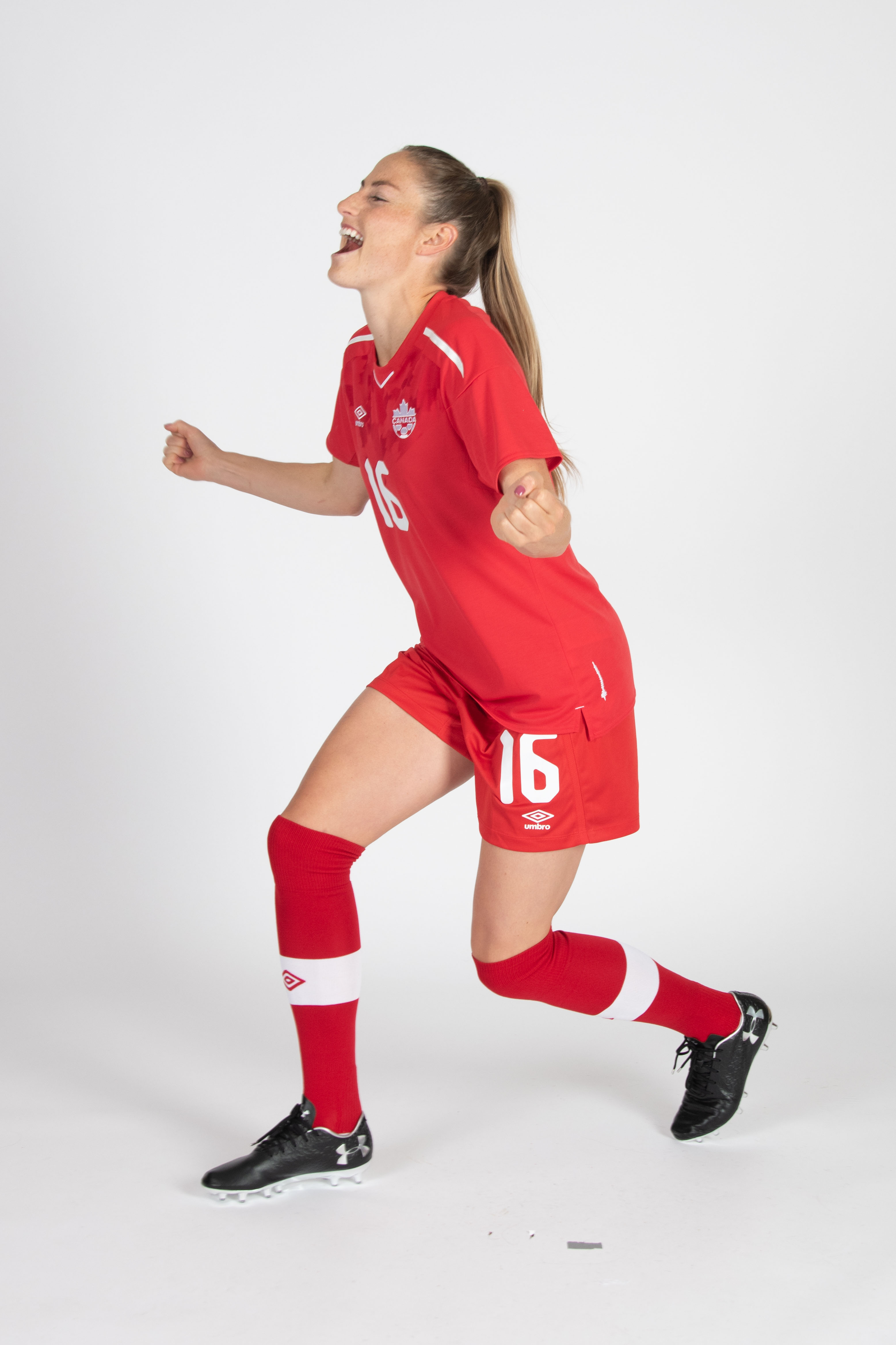 20180604_CANWNT_Beckie_byBazyl36