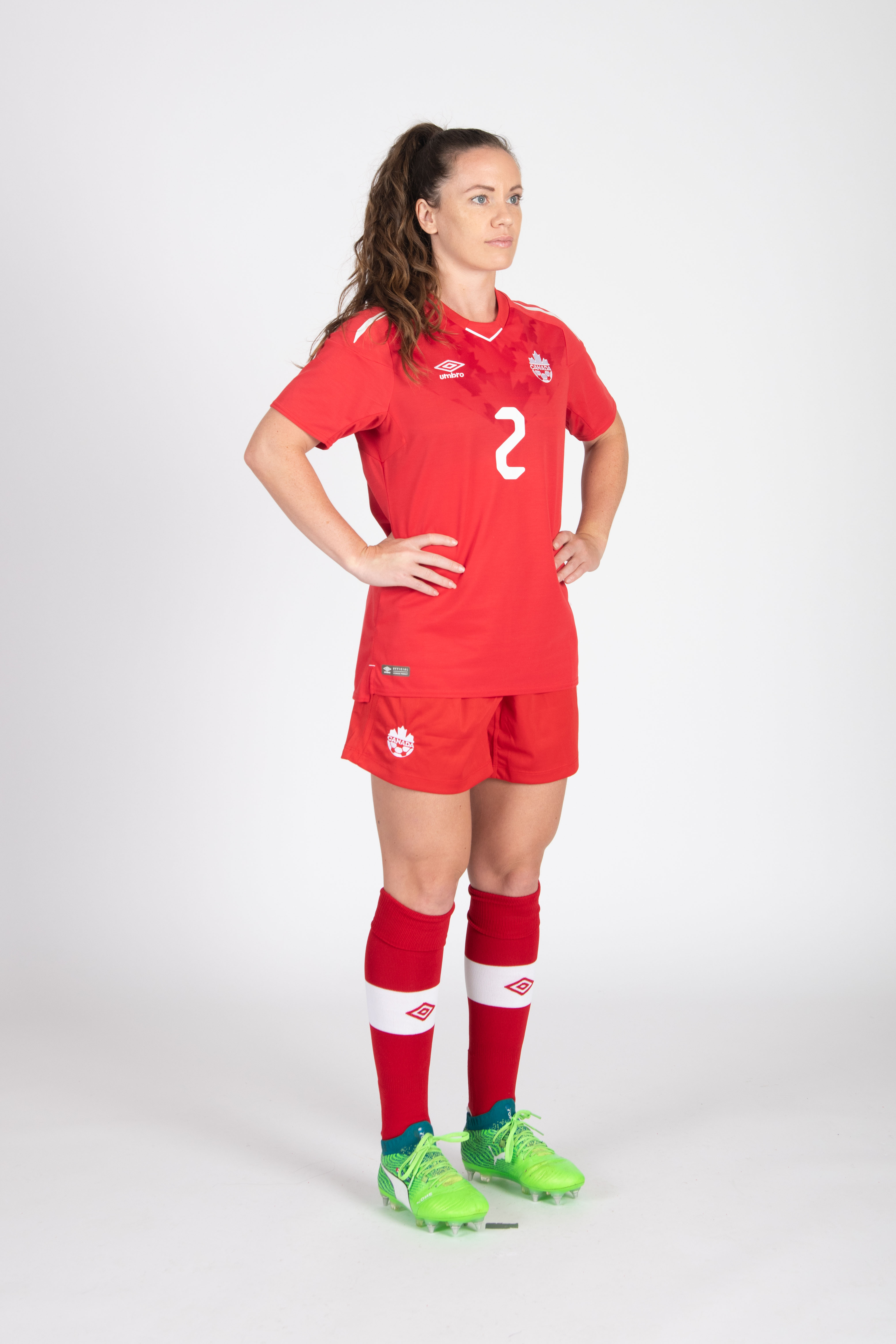 20180604_CANWNT_Chapman_byBazyl11