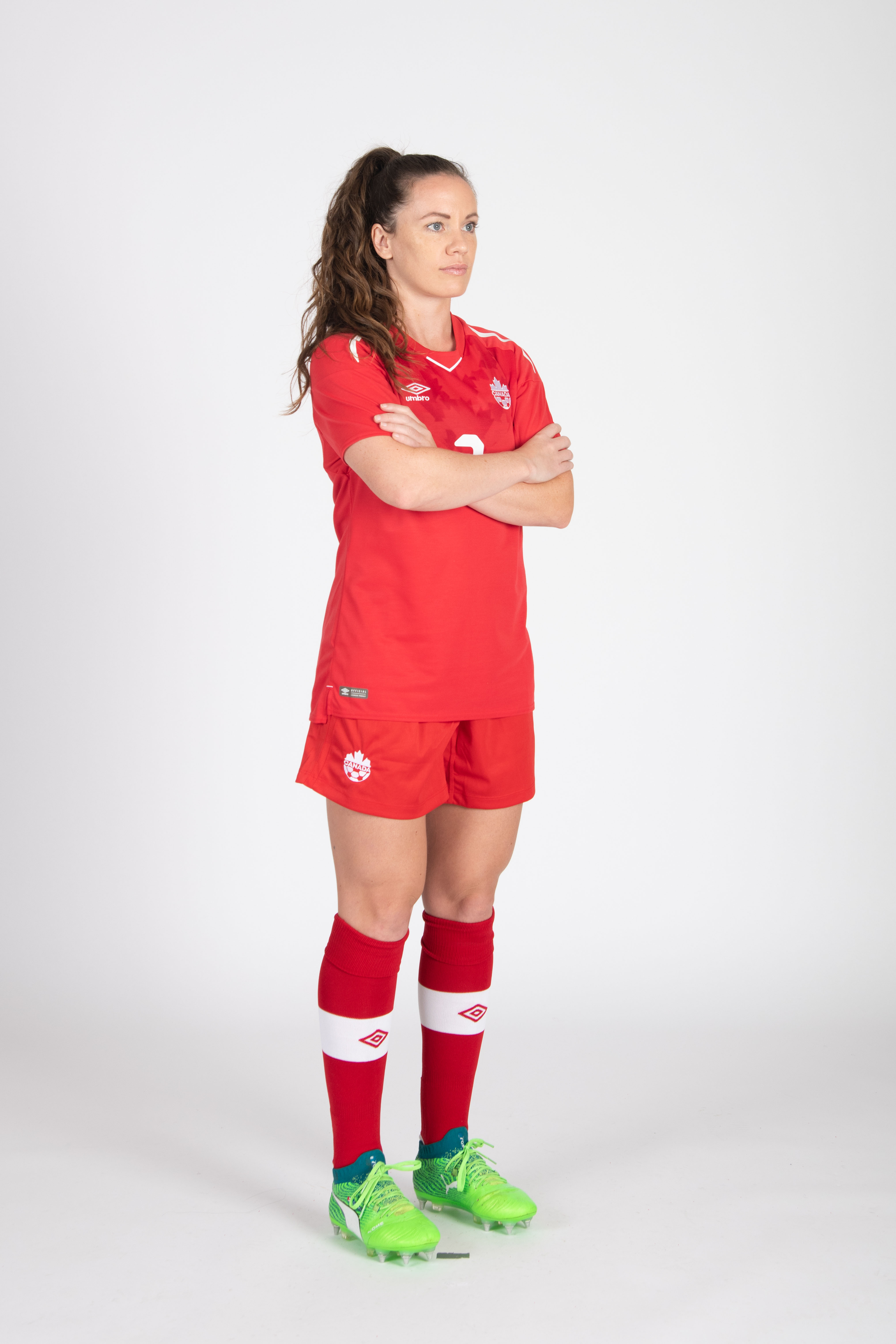 20180604_CANWNT_Chapman_byBazyl12