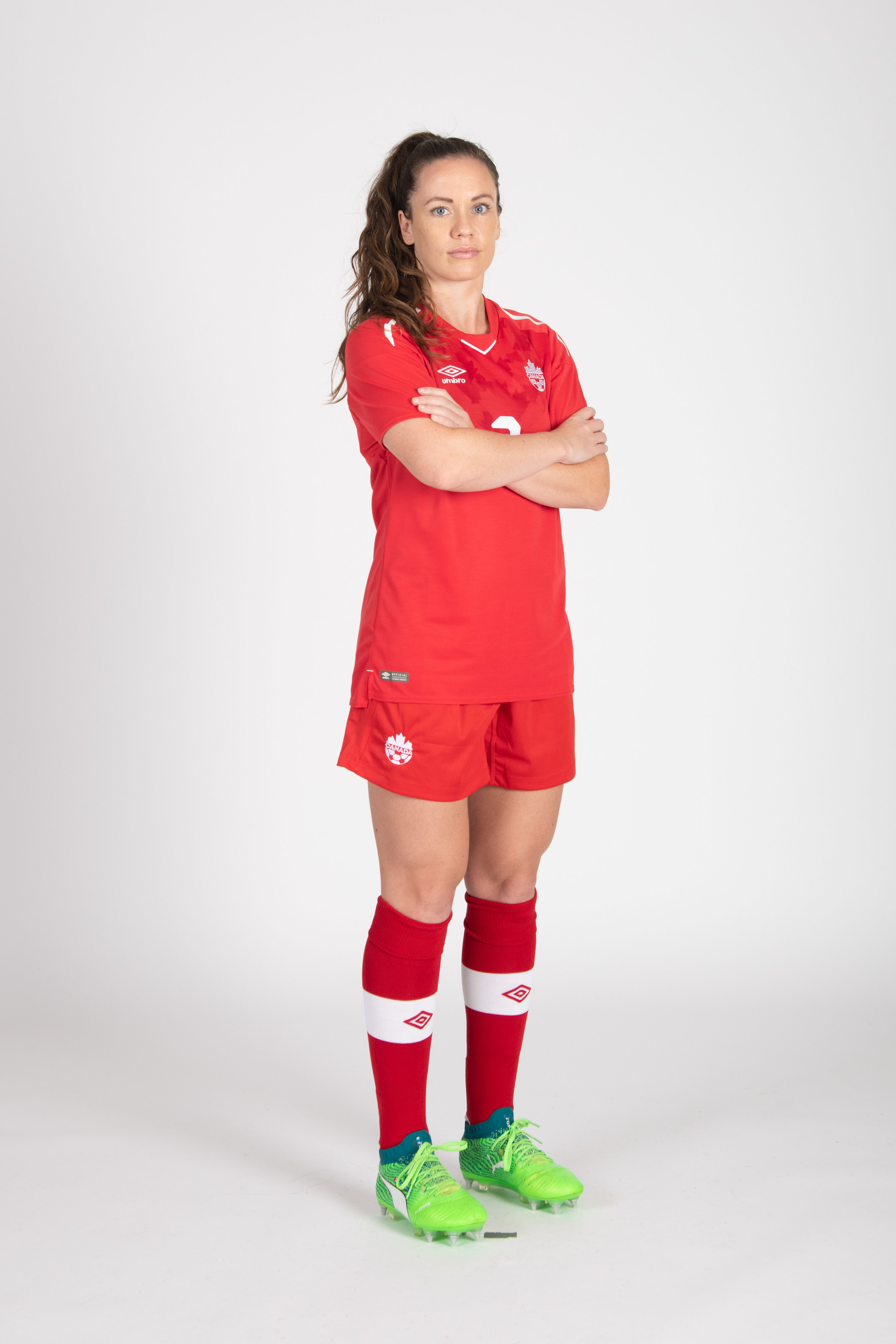 20180604_CANWNT_Chapman_byBazyl13