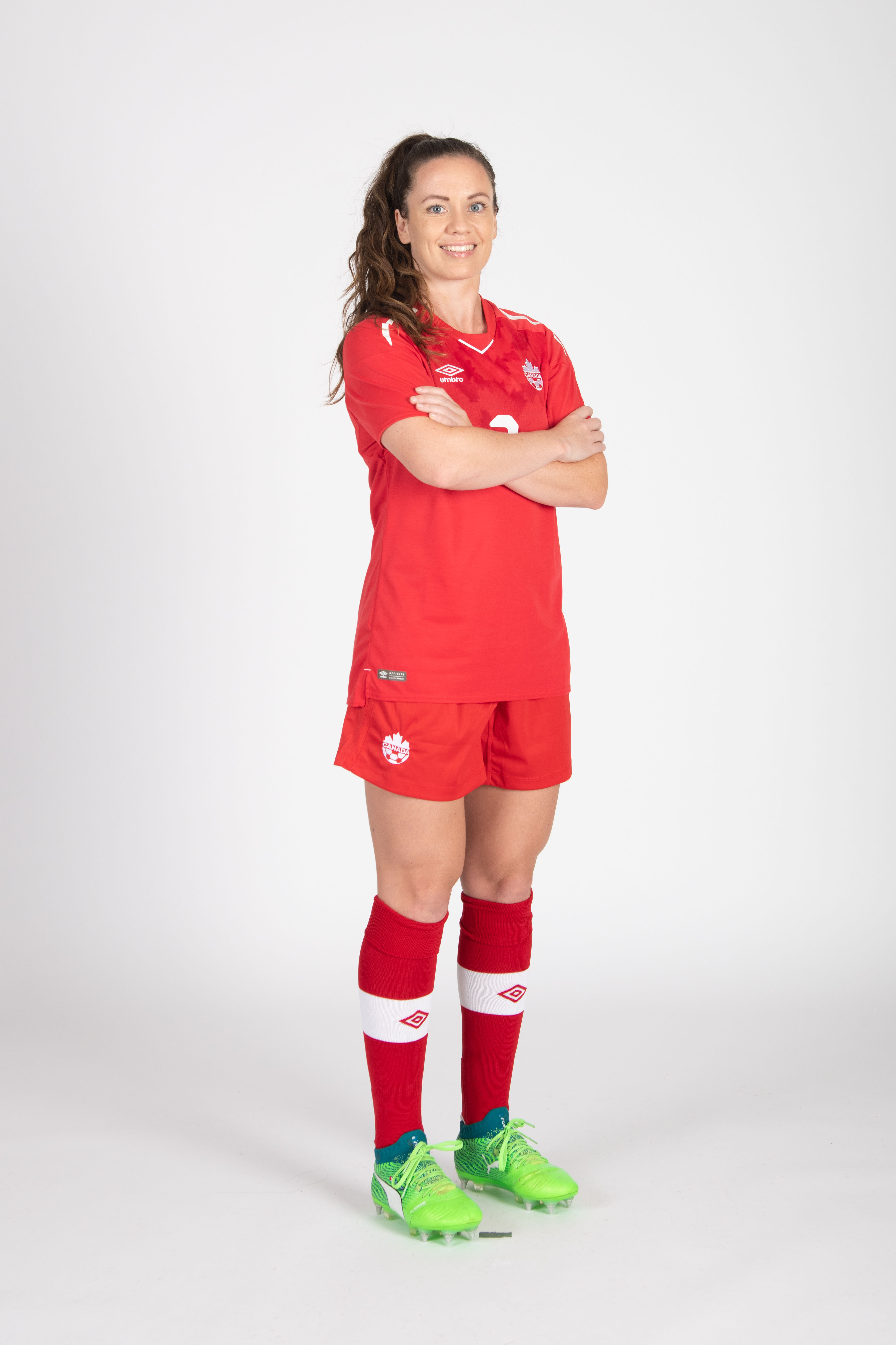 20180604_CANWNT_Chapman_byBazyl14