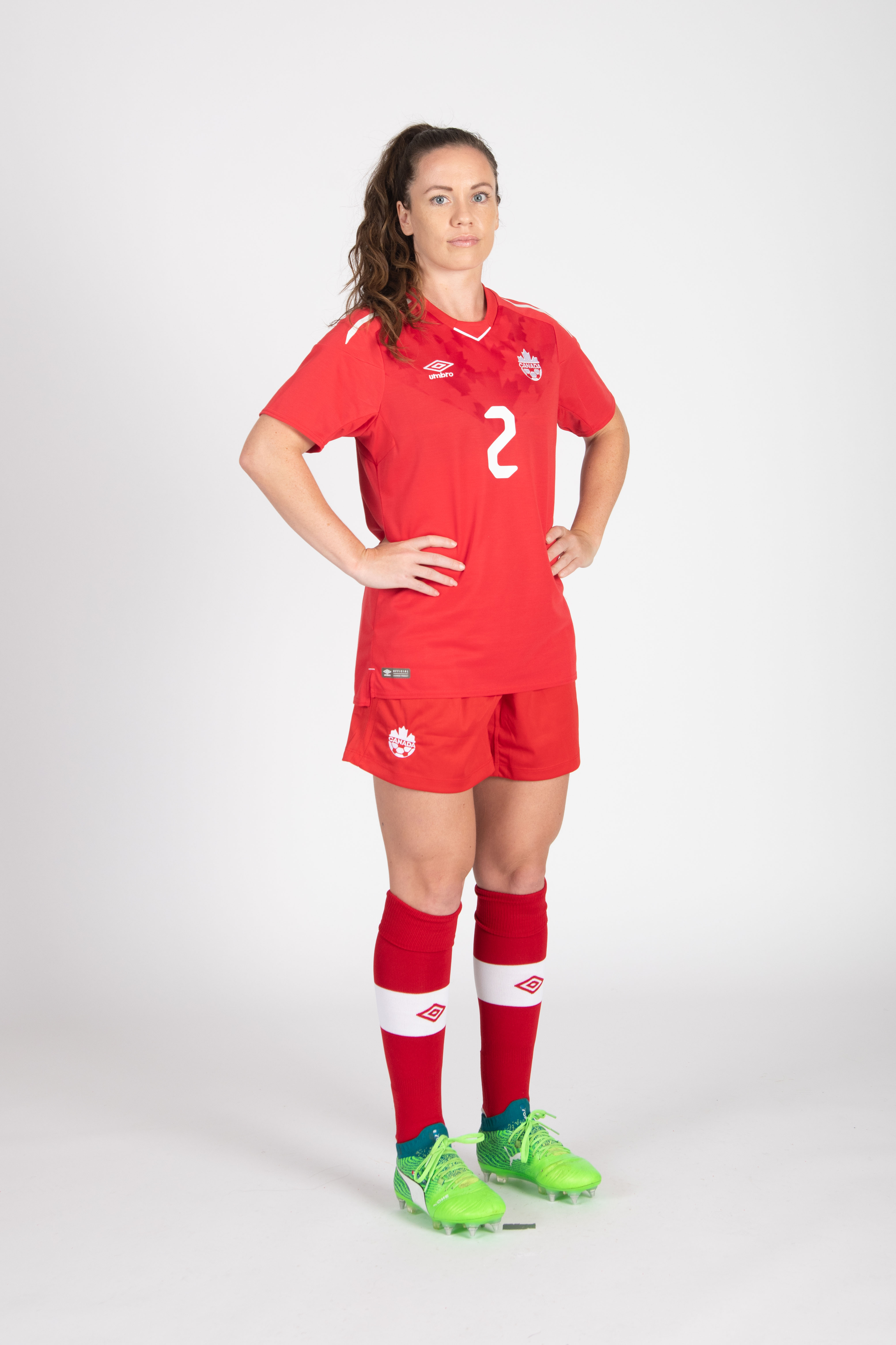 20180604_CANWNT_Chapman_byBazyl15