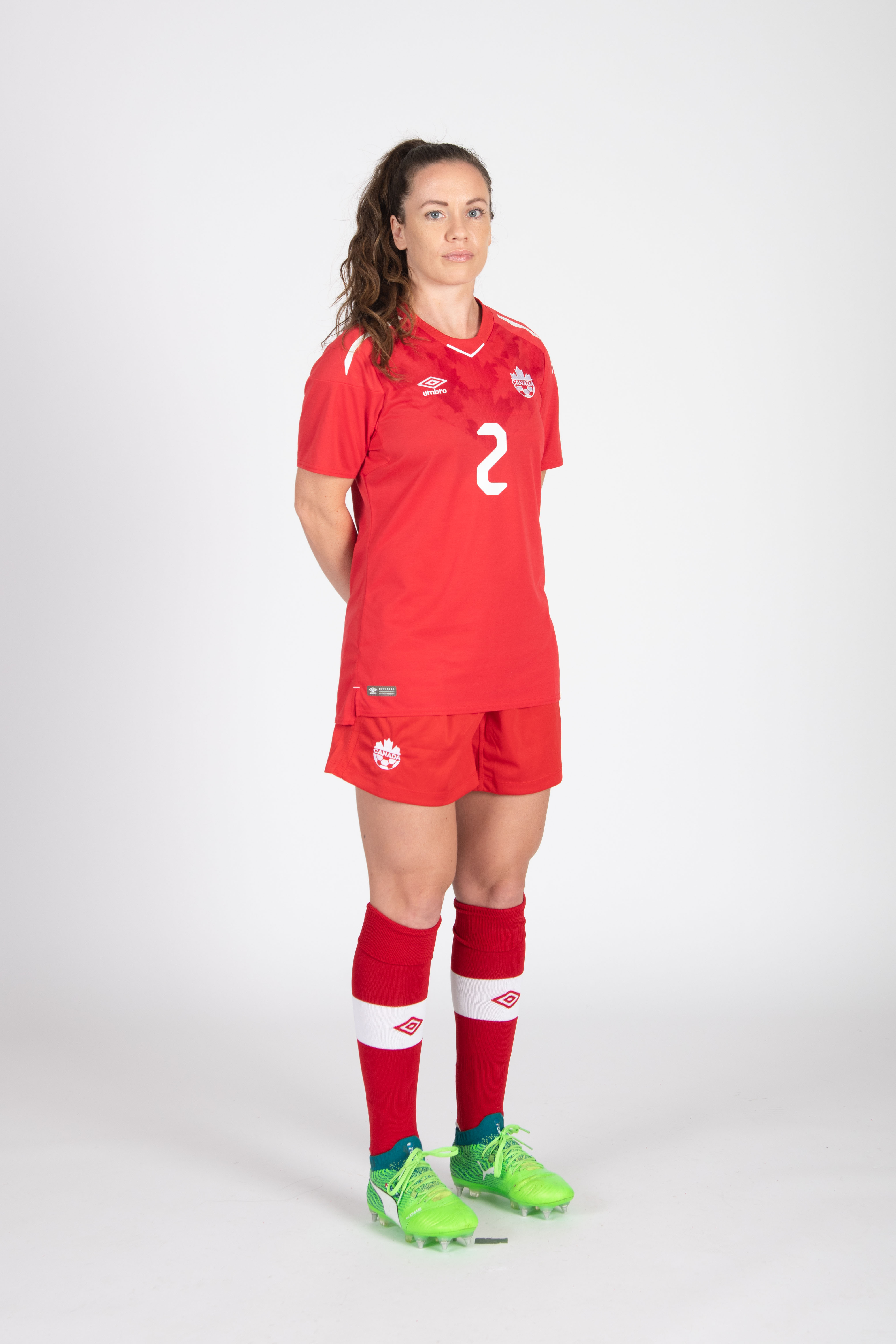 20180604_CANWNT_Chapman_byBazyl19