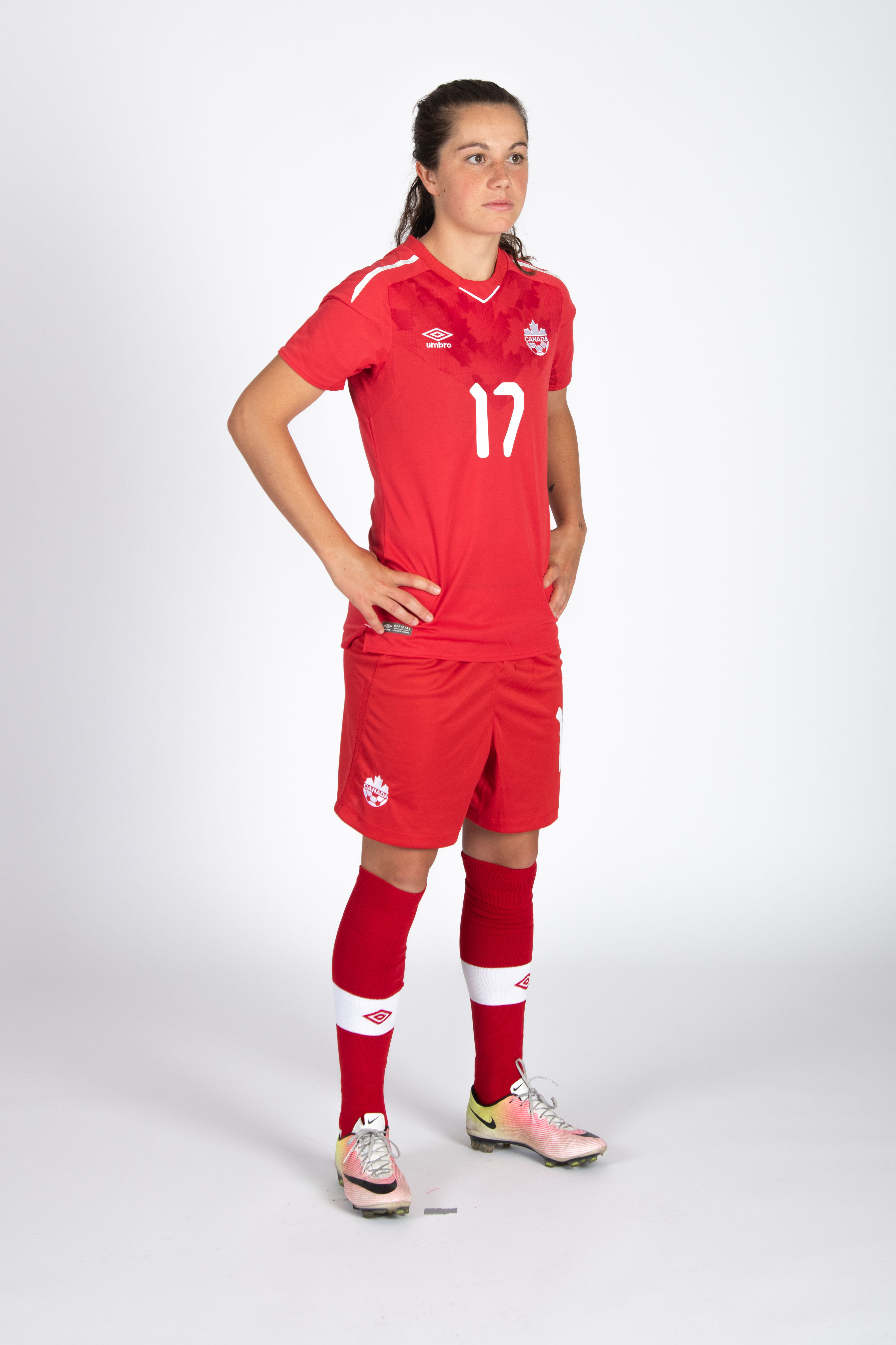 20180604_CANWNT_Fleming_byBazyl19