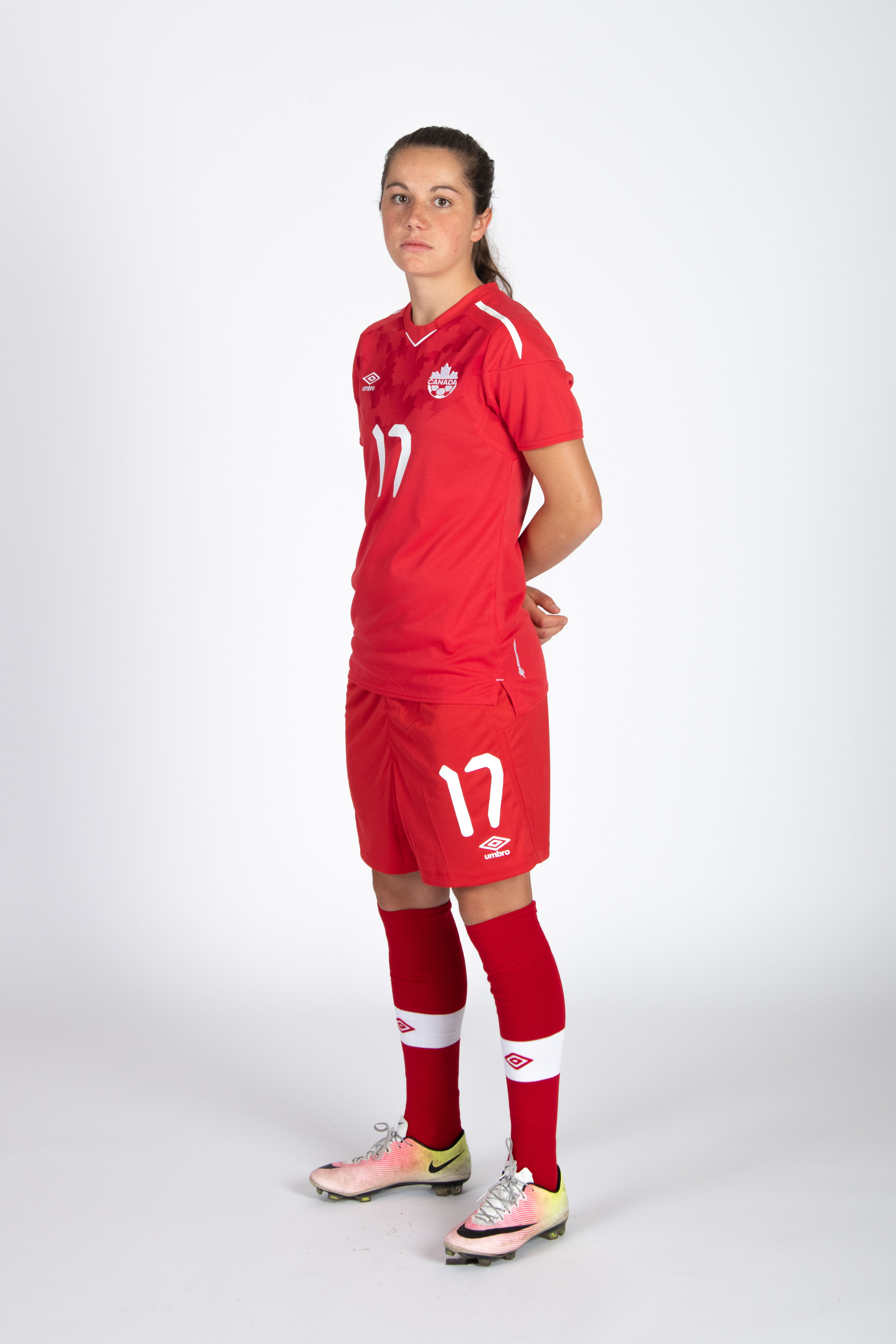 20180604_CANWNT_Fleming_byBazyl20