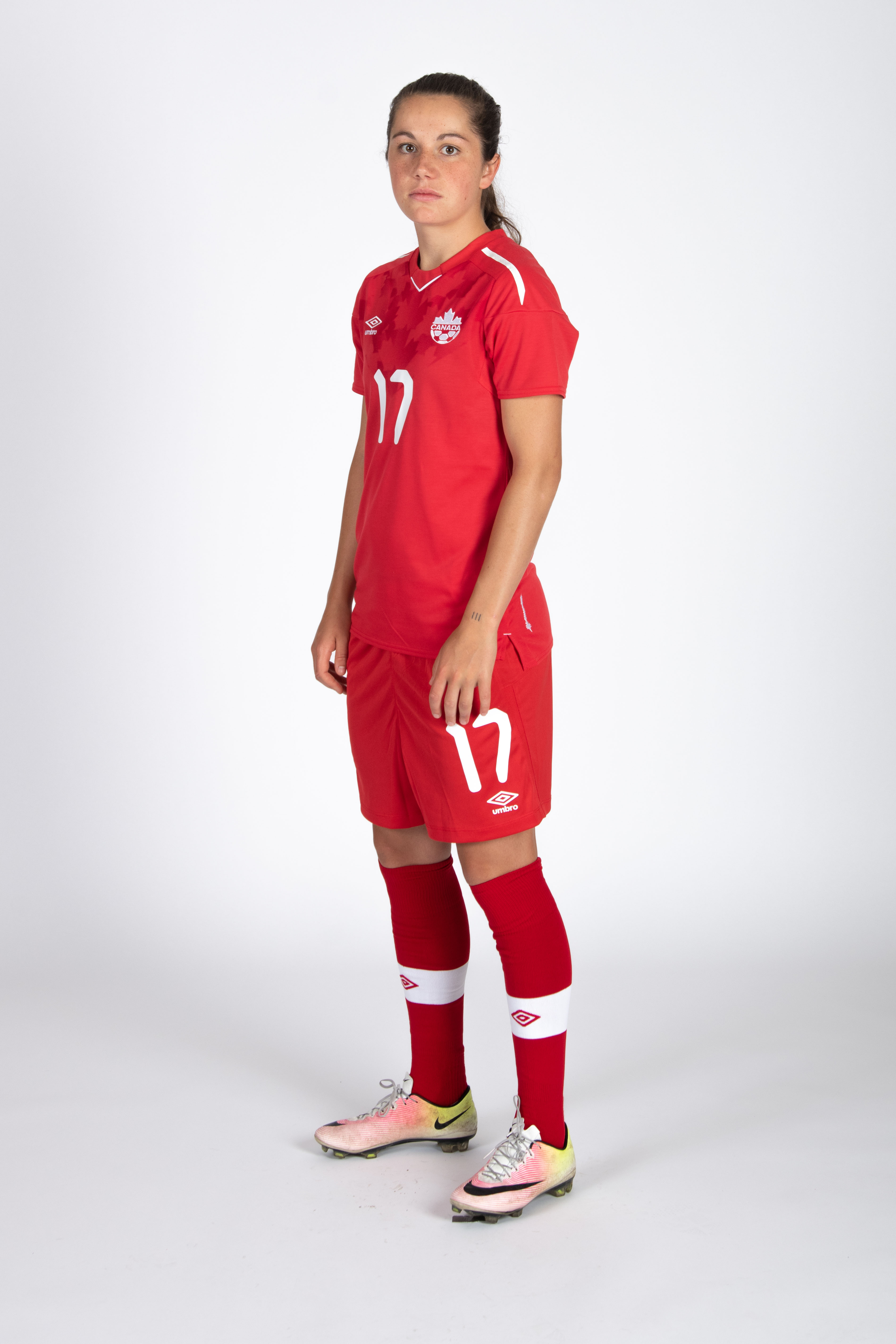 20180604_CANWNT_Fleming_byBazyl22