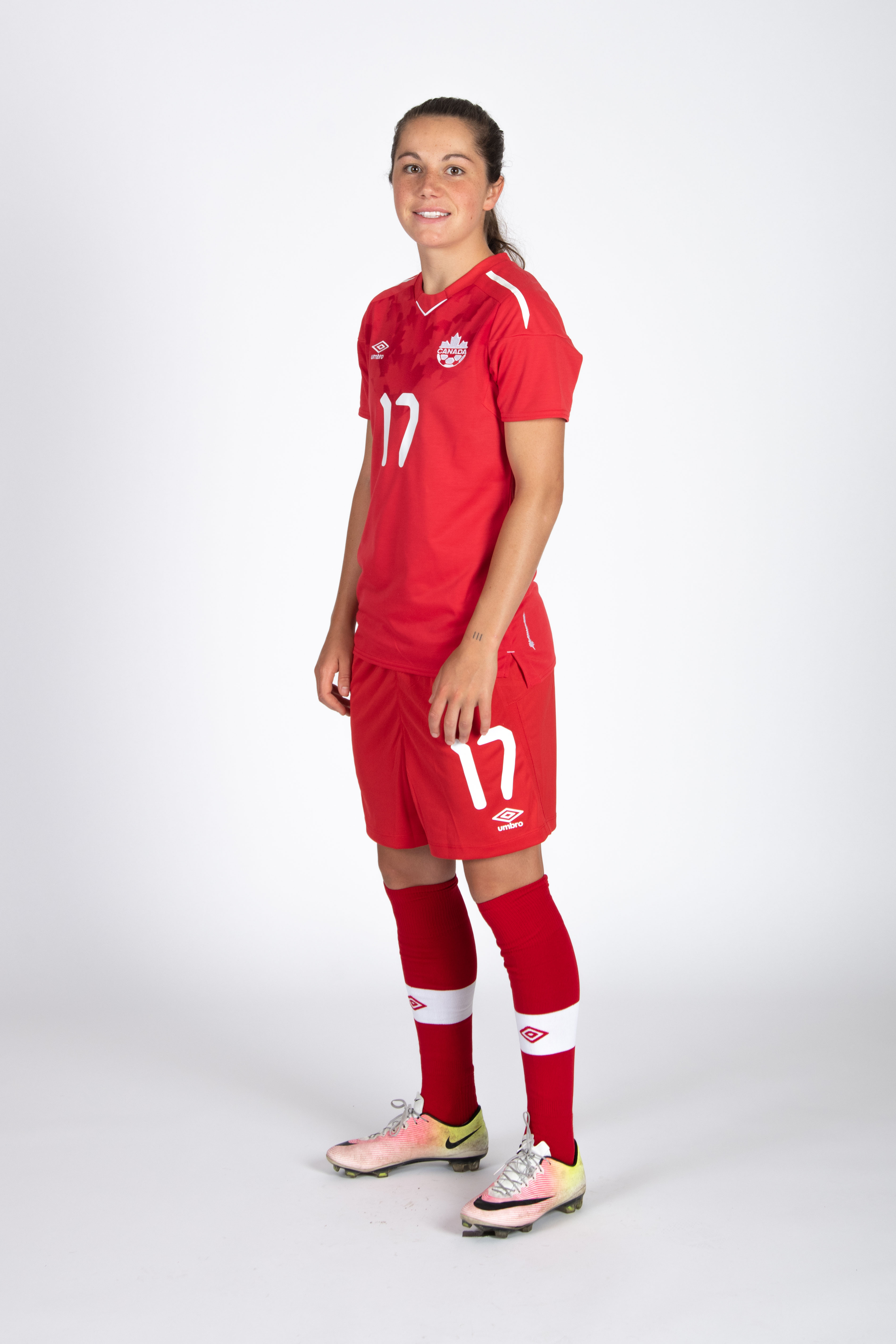 20180604_CANWNT_Fleming_byBazyl23