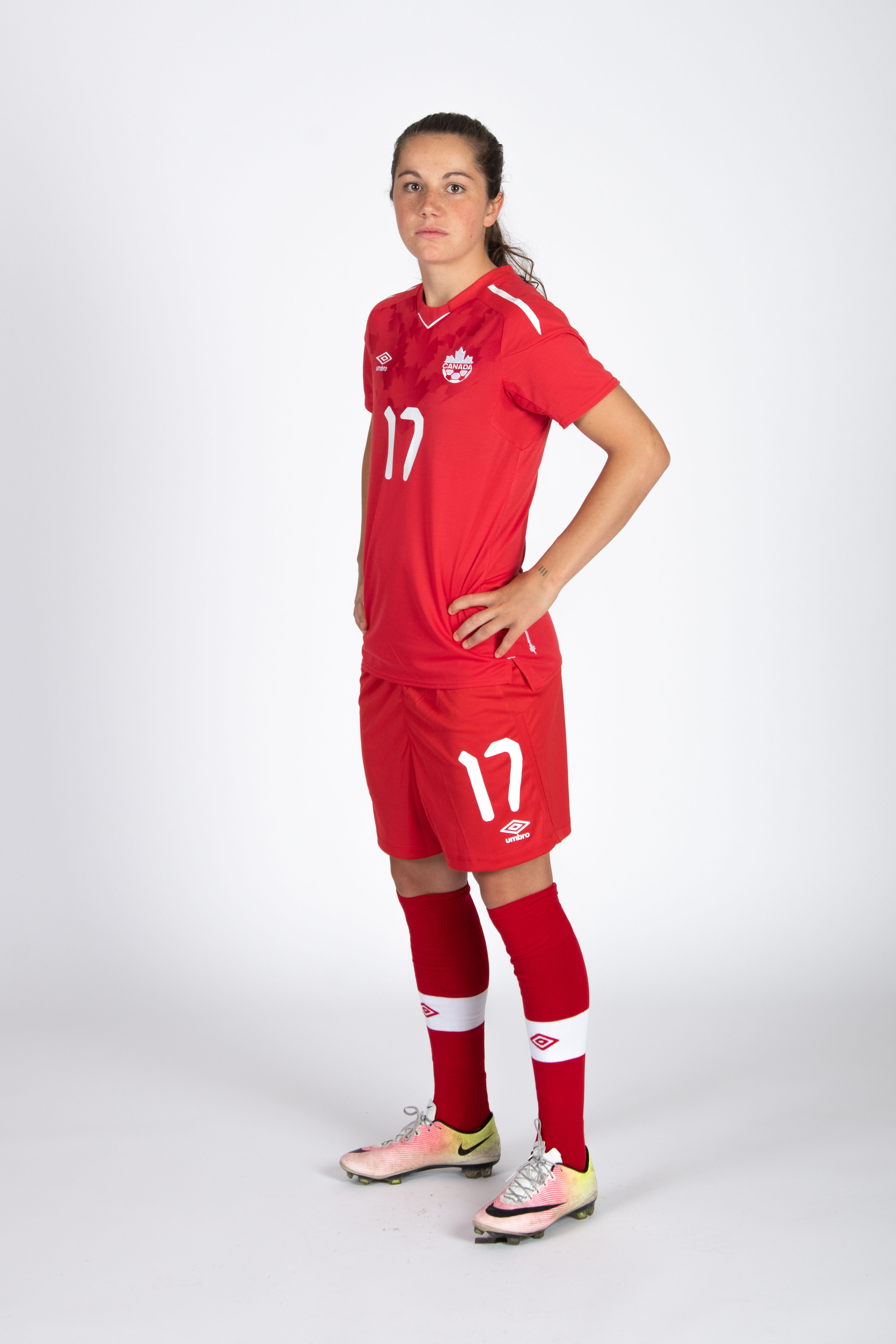 20180604_CANWNT_Fleming_byBazyl24