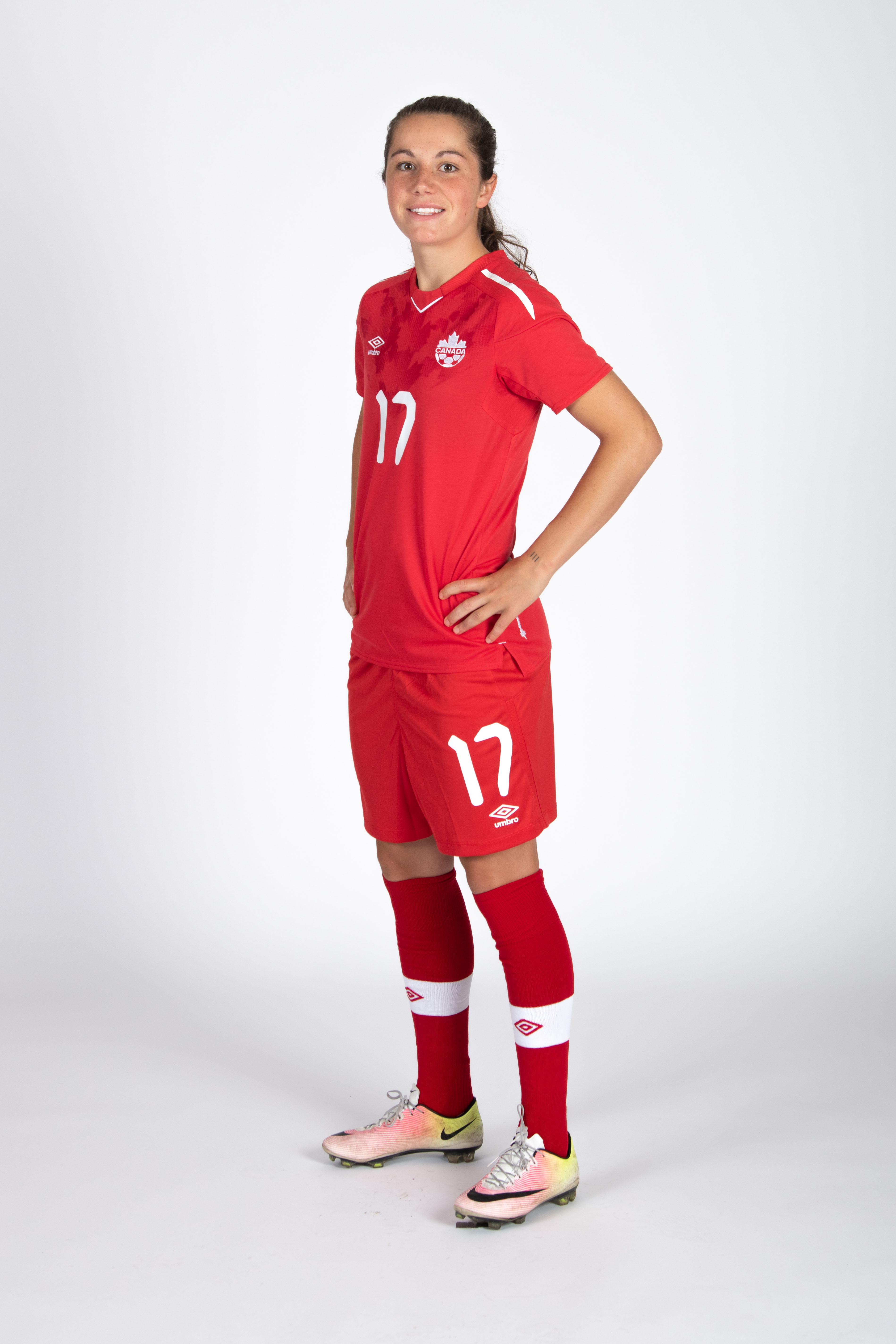 20180604_CANWNT_Fleming_byBazyl25