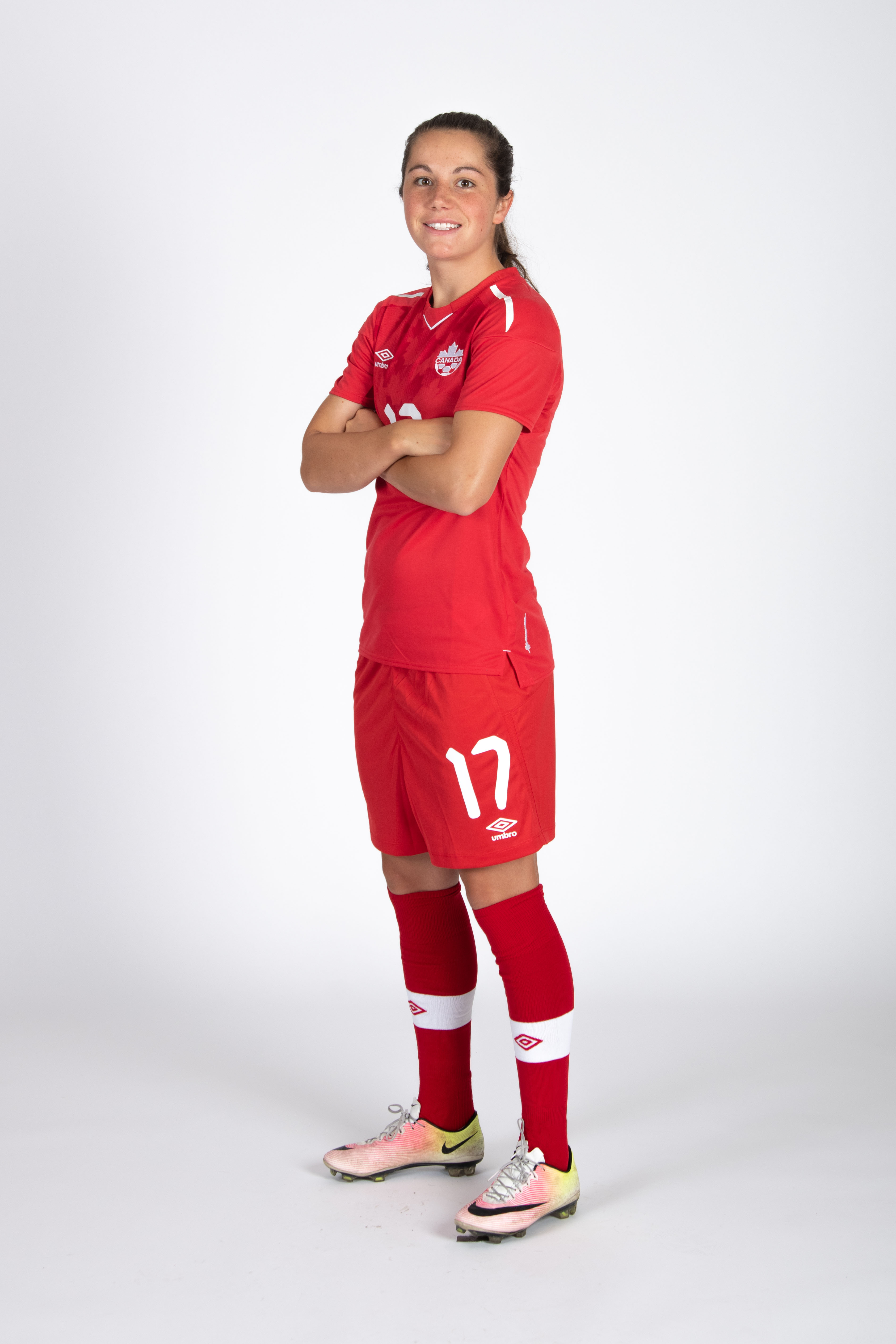 20180604_CANWNT_Fleming_byBazyl27
