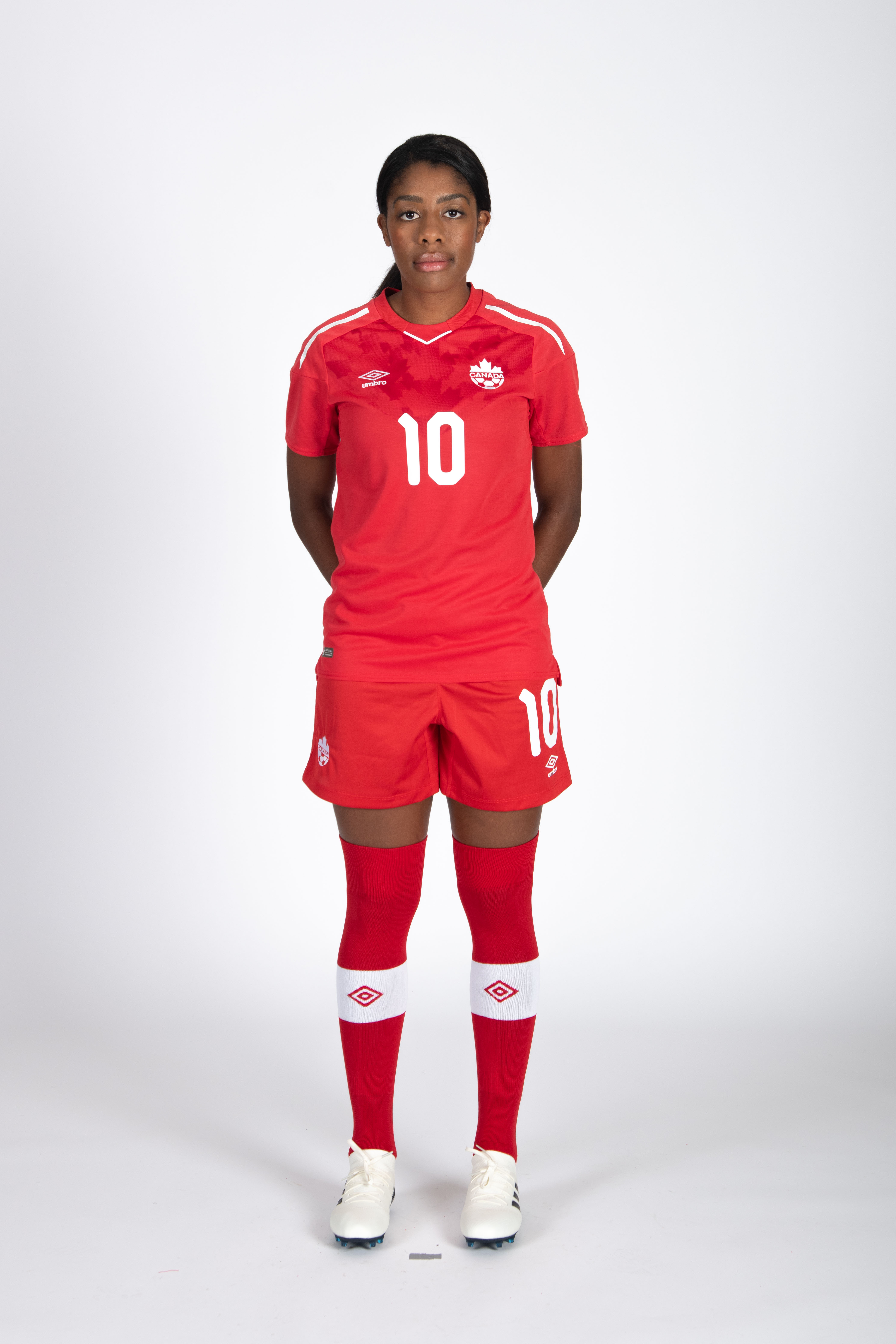 20180604_CANWNT_Lawrence_byBazyl02