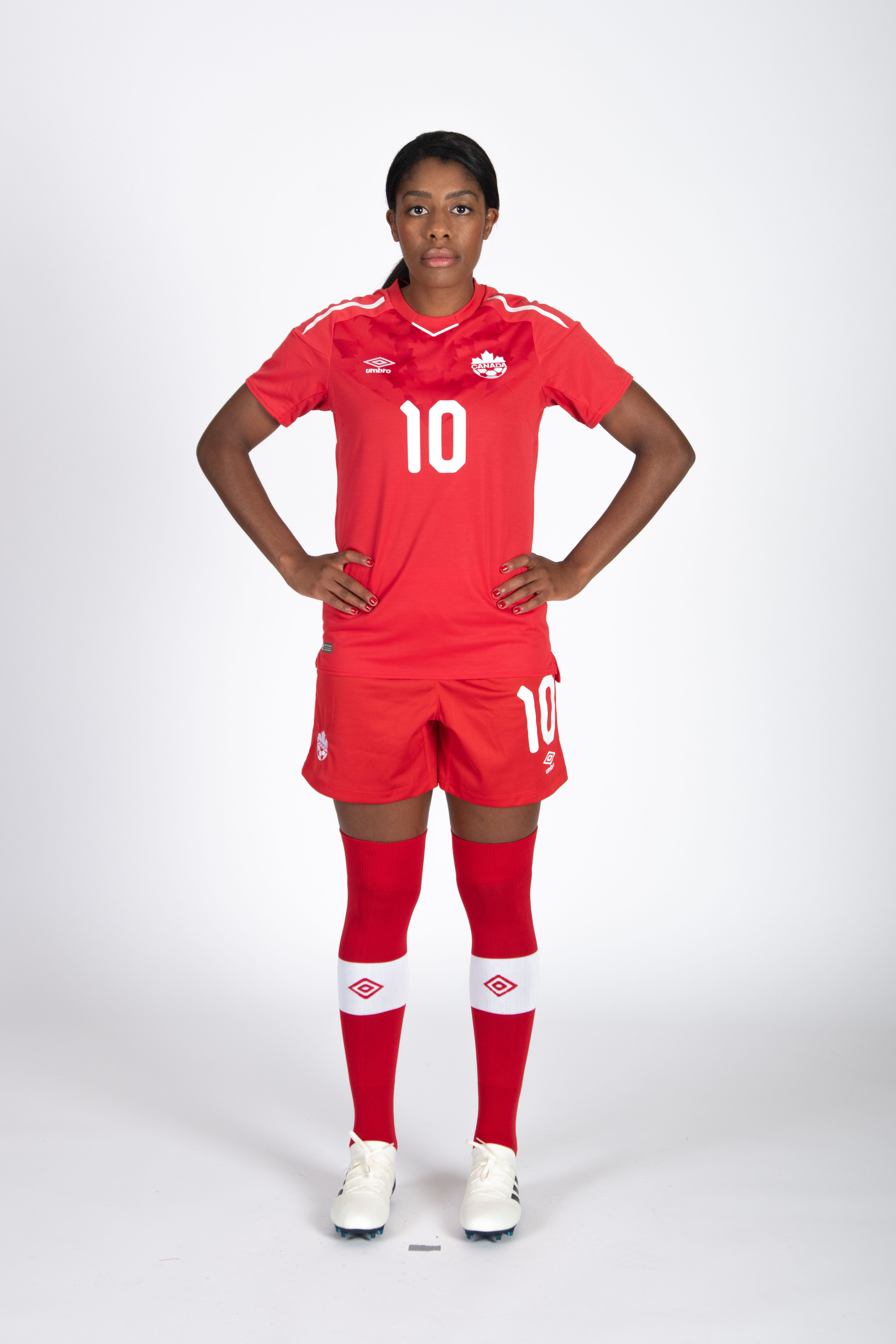 20180604_CANWNT_Lawrence_byBazyl04