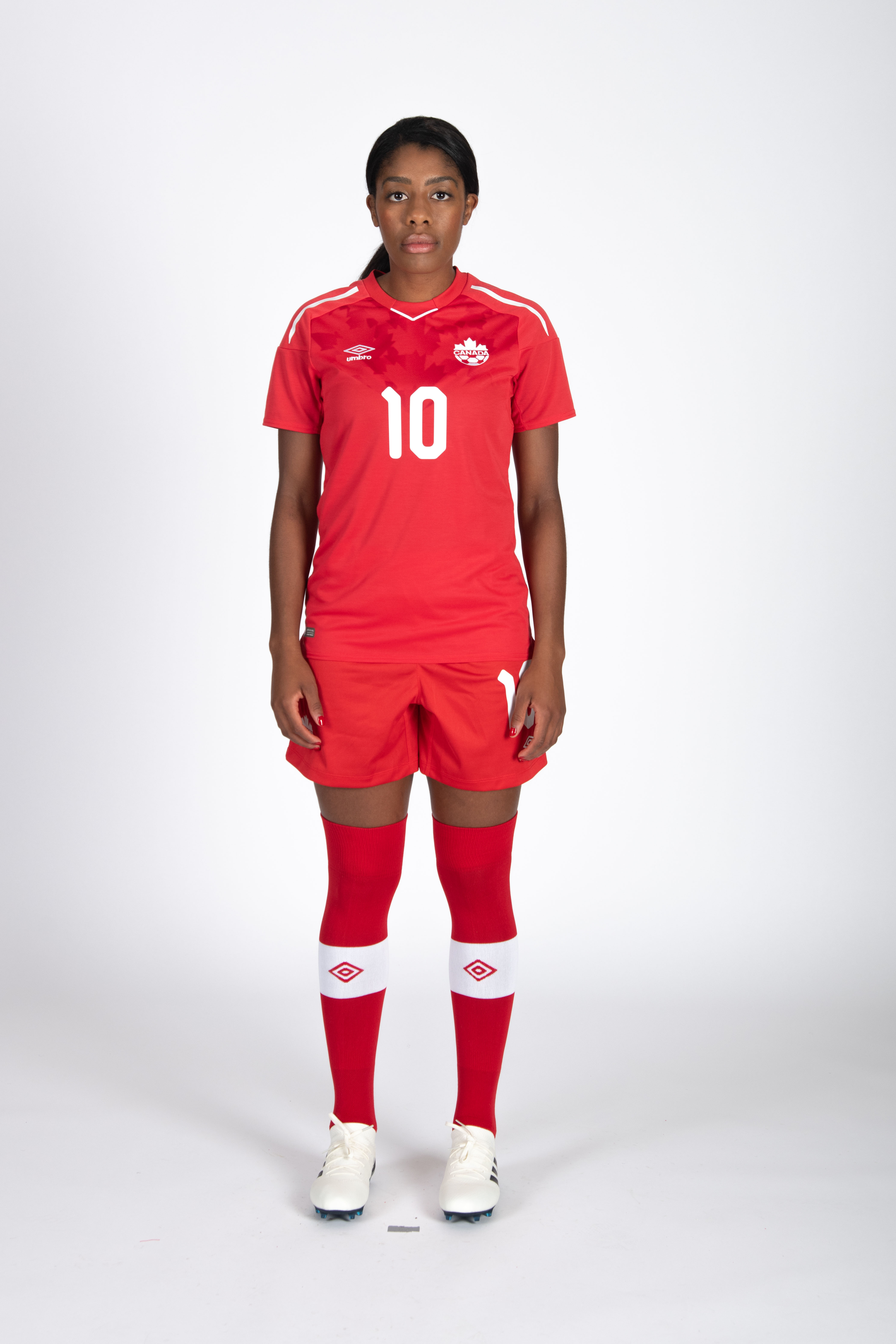 20180604_CANWNT_Lawrence_byBazyl07