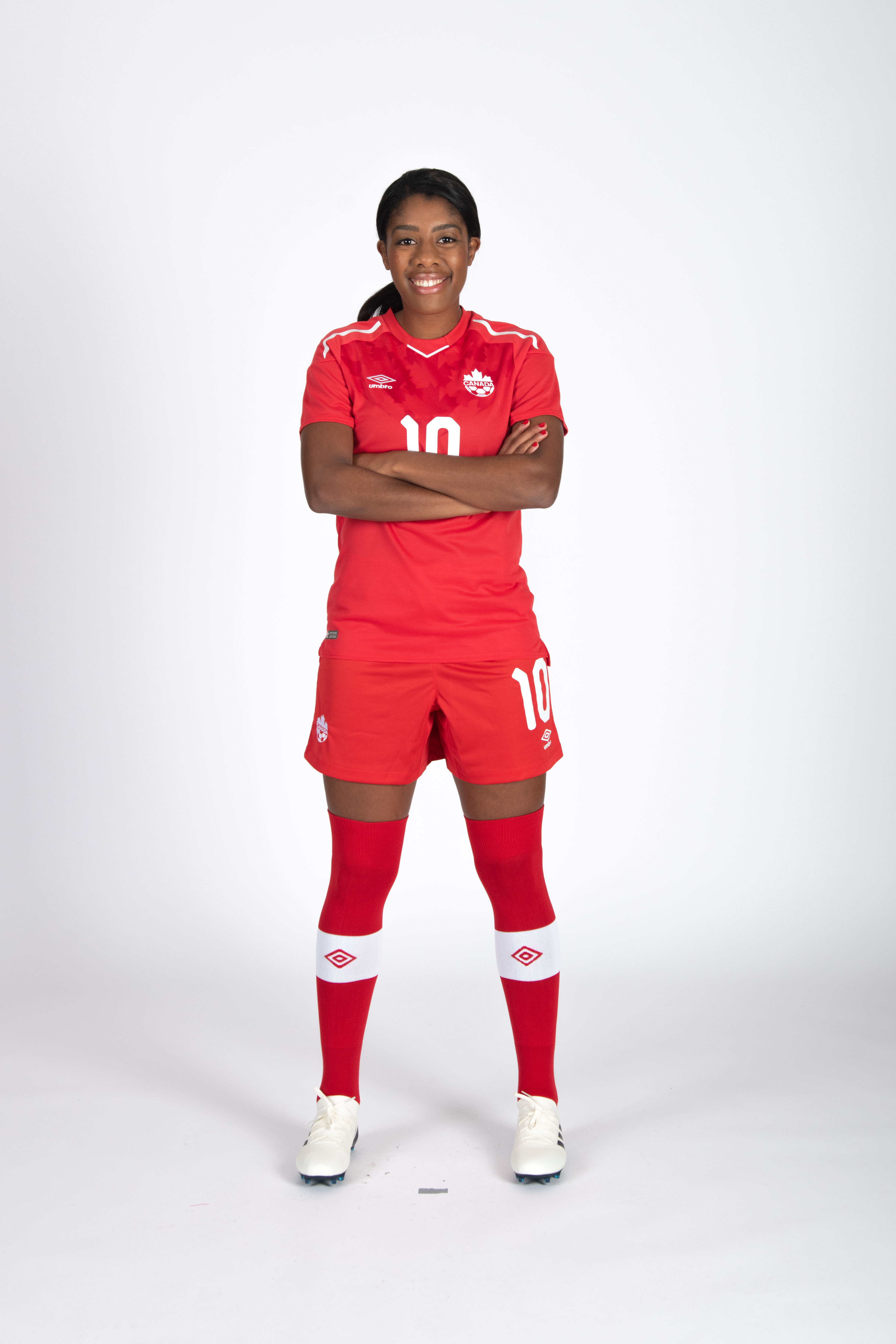 20180604_CANWNT_Lawrence_byBazyl08