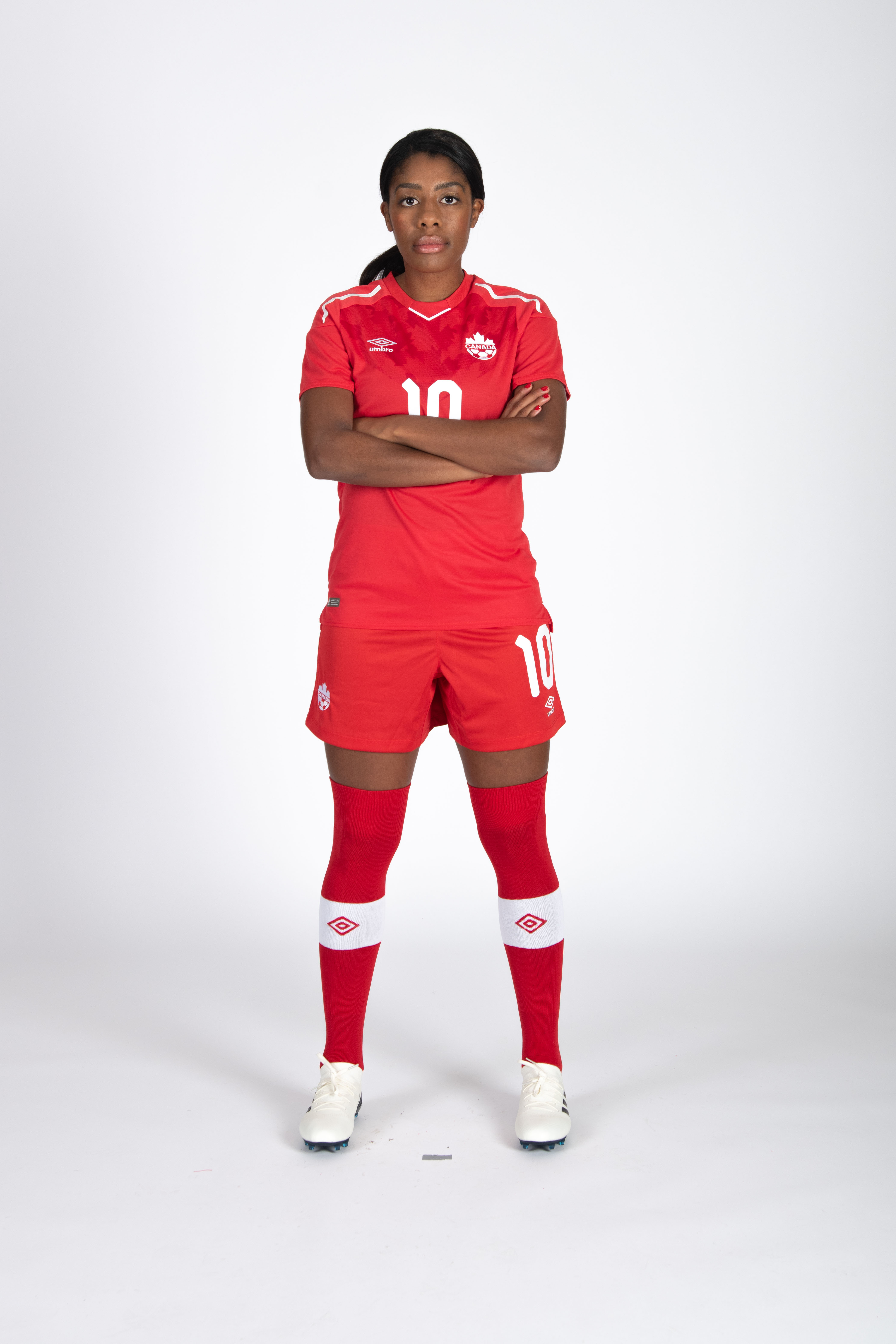 20180604_CANWNT_Lawrence_byBazyl09