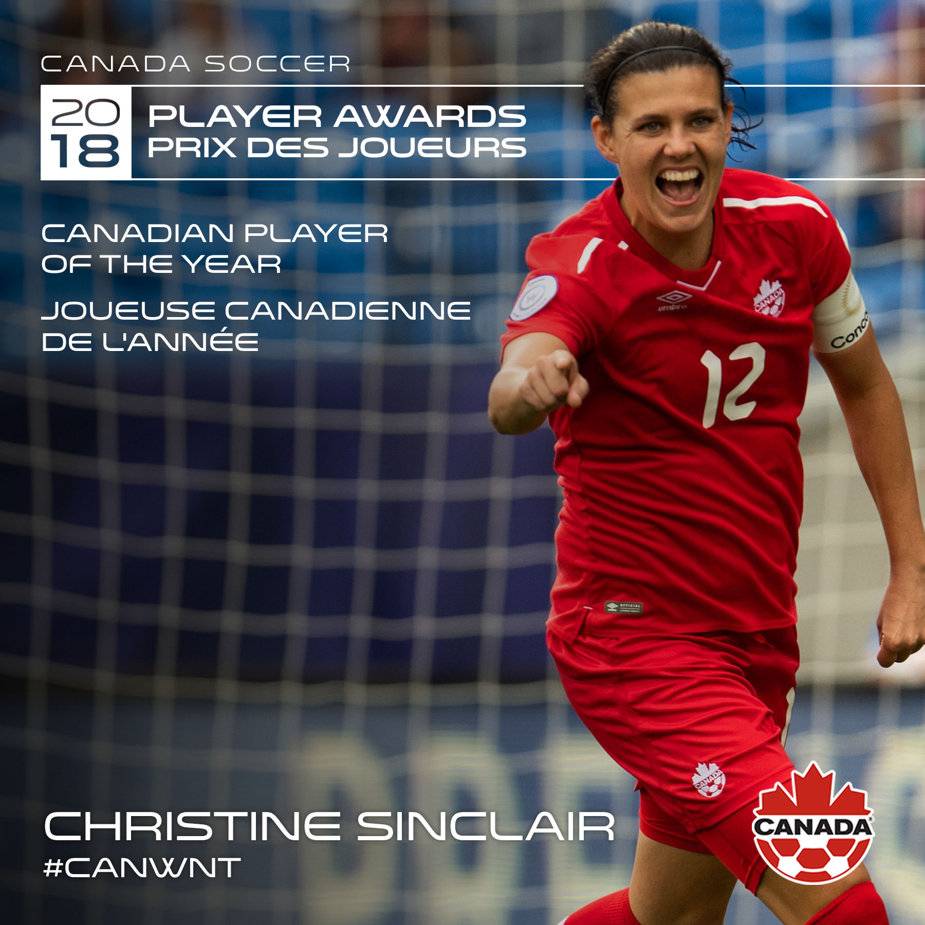 20181211_CANWNT_Sinclair2