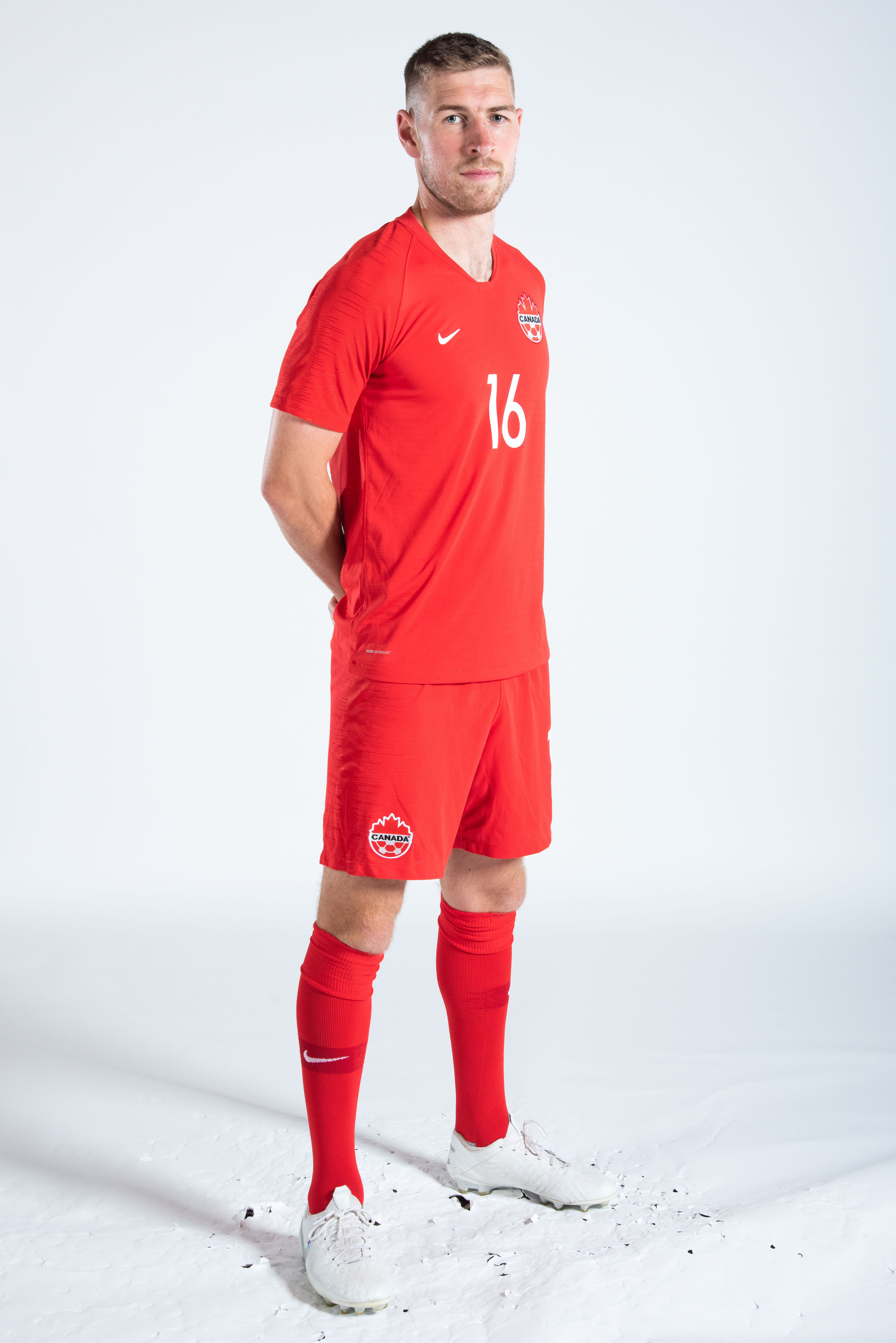 20190904_CANMNT_Wotherspoon_byBazyl02