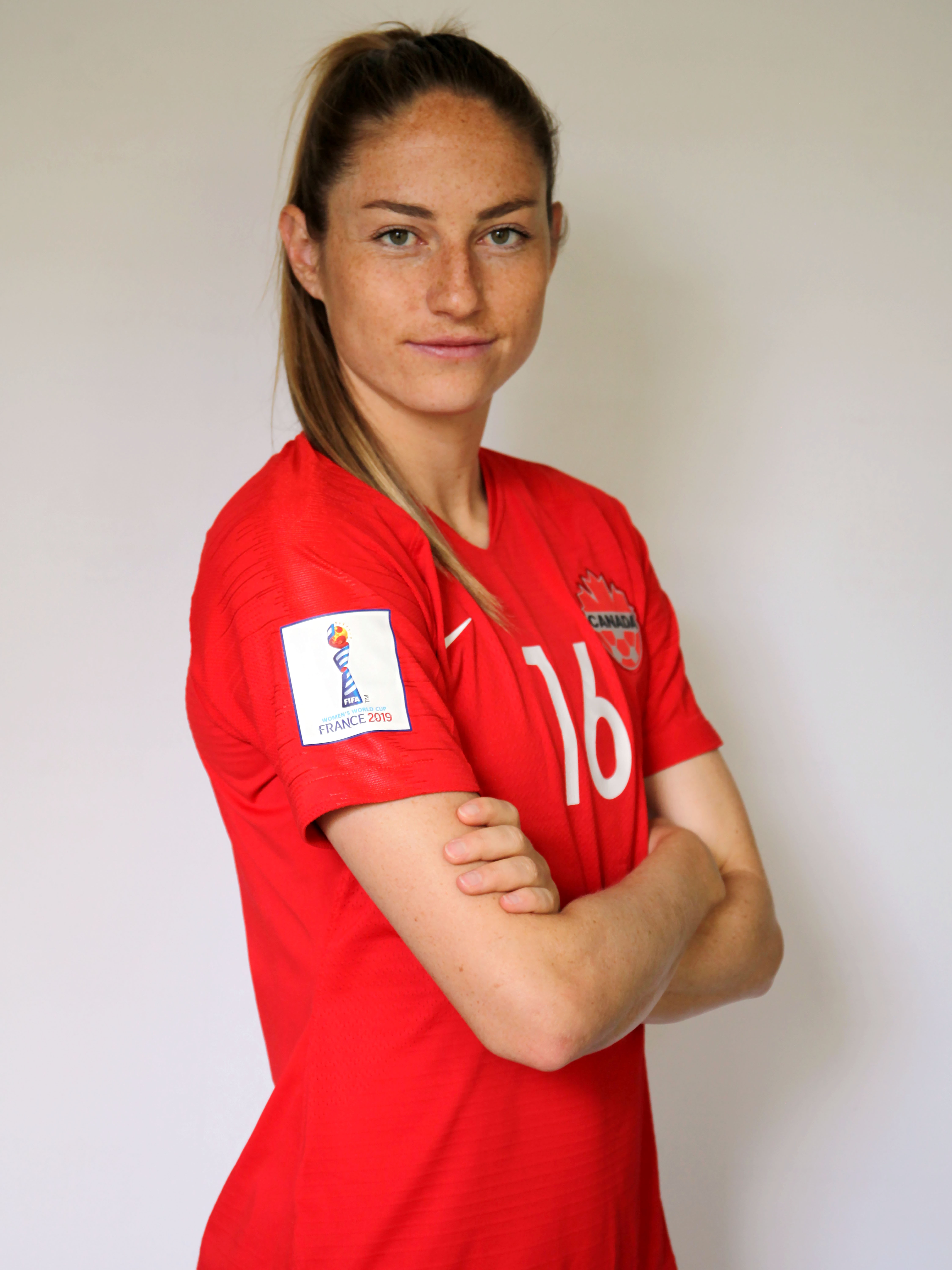20190607_CANWNT_Beckie