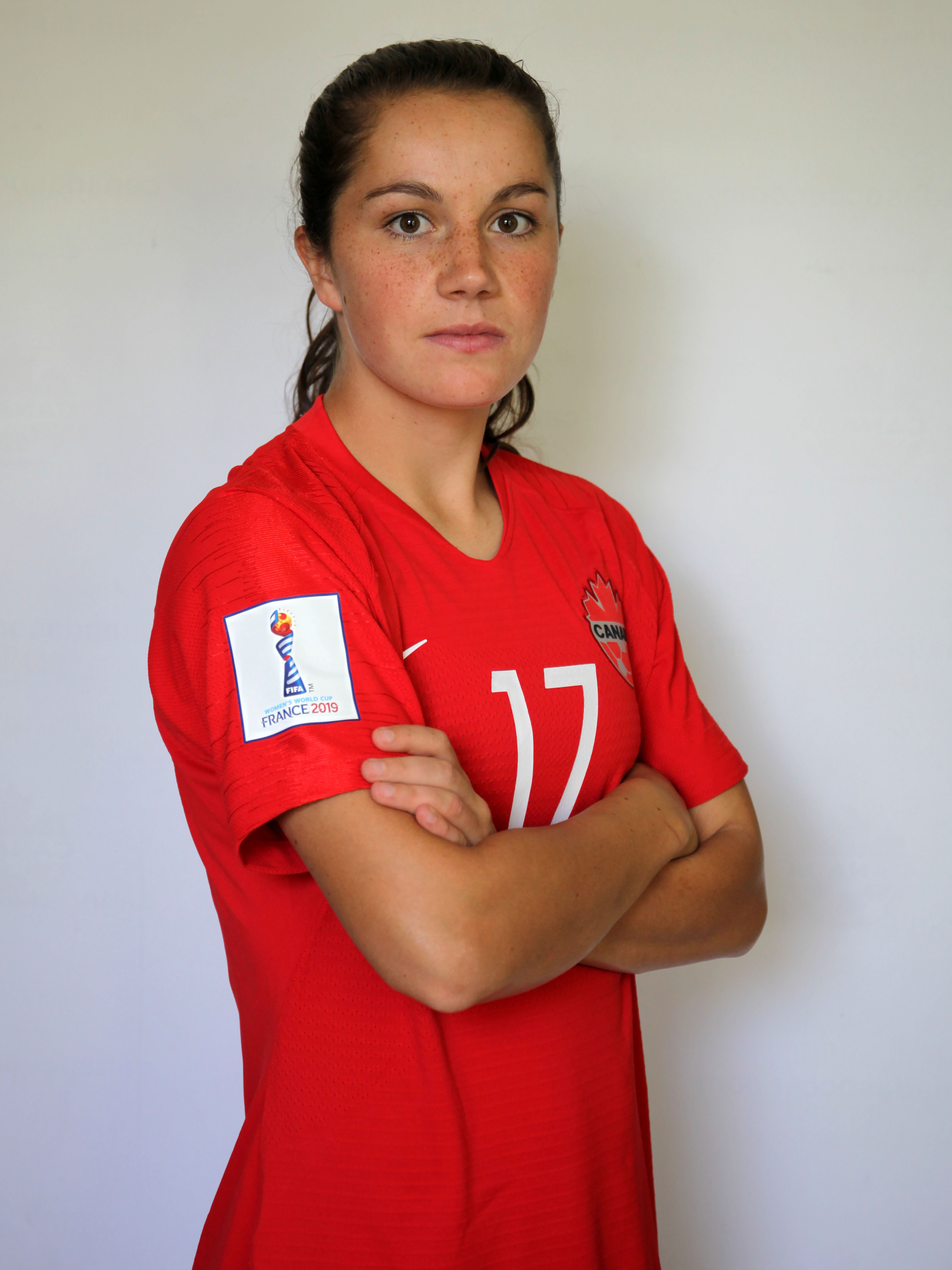 20190607_CANWNT_Fleming