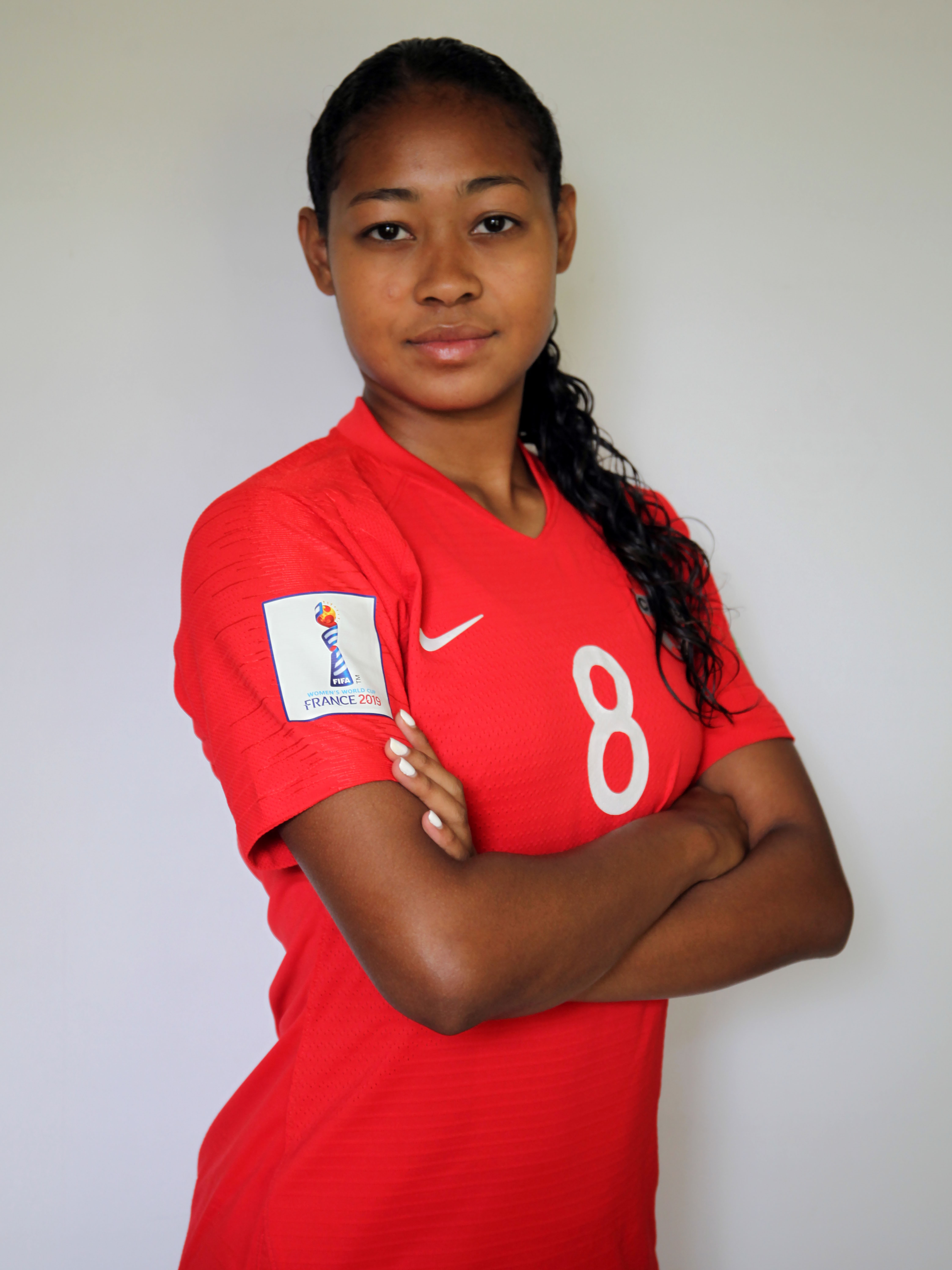 20190607_CANWNT_Riviere
