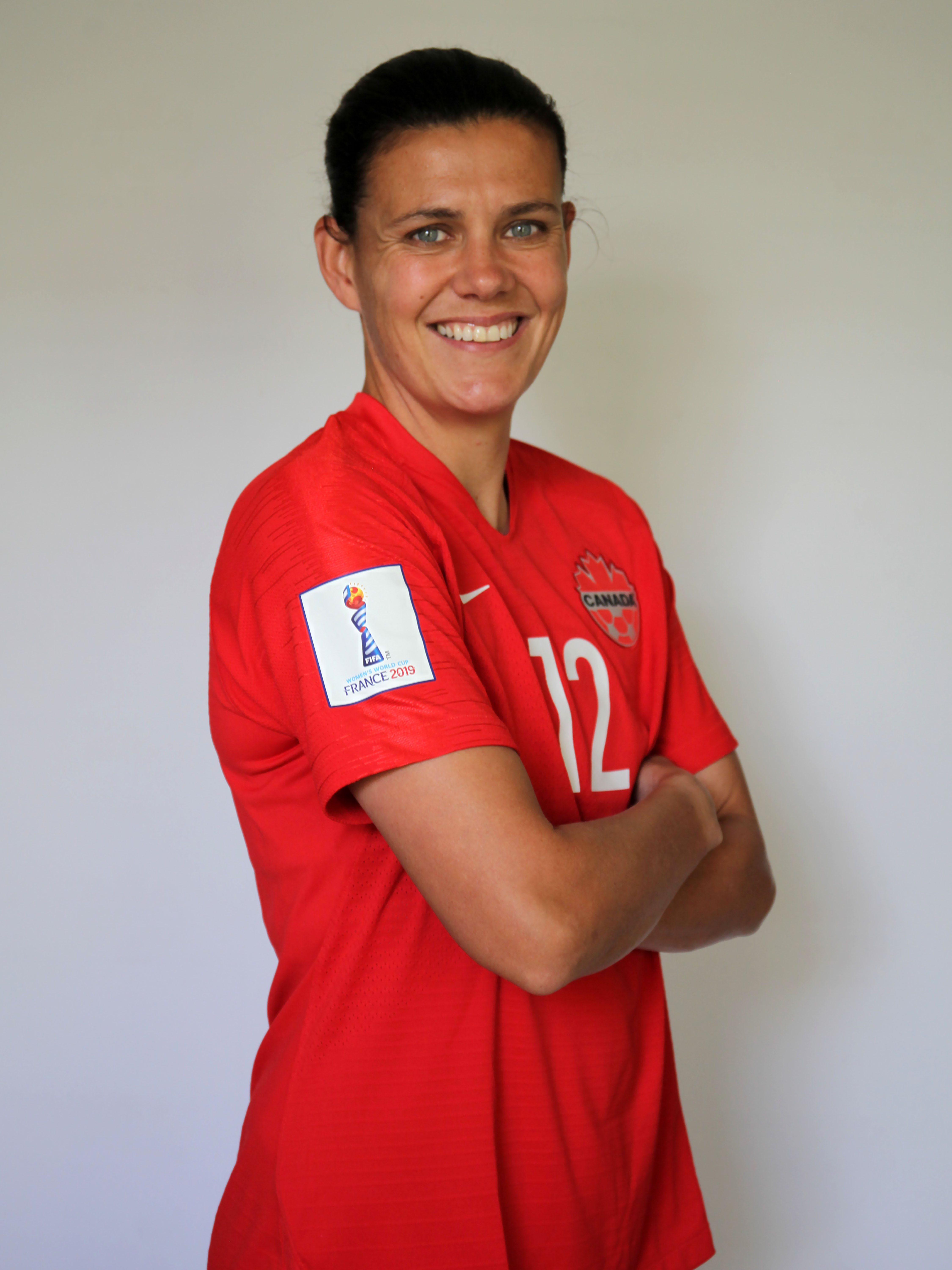 20190607_CANWNT_Sinclair