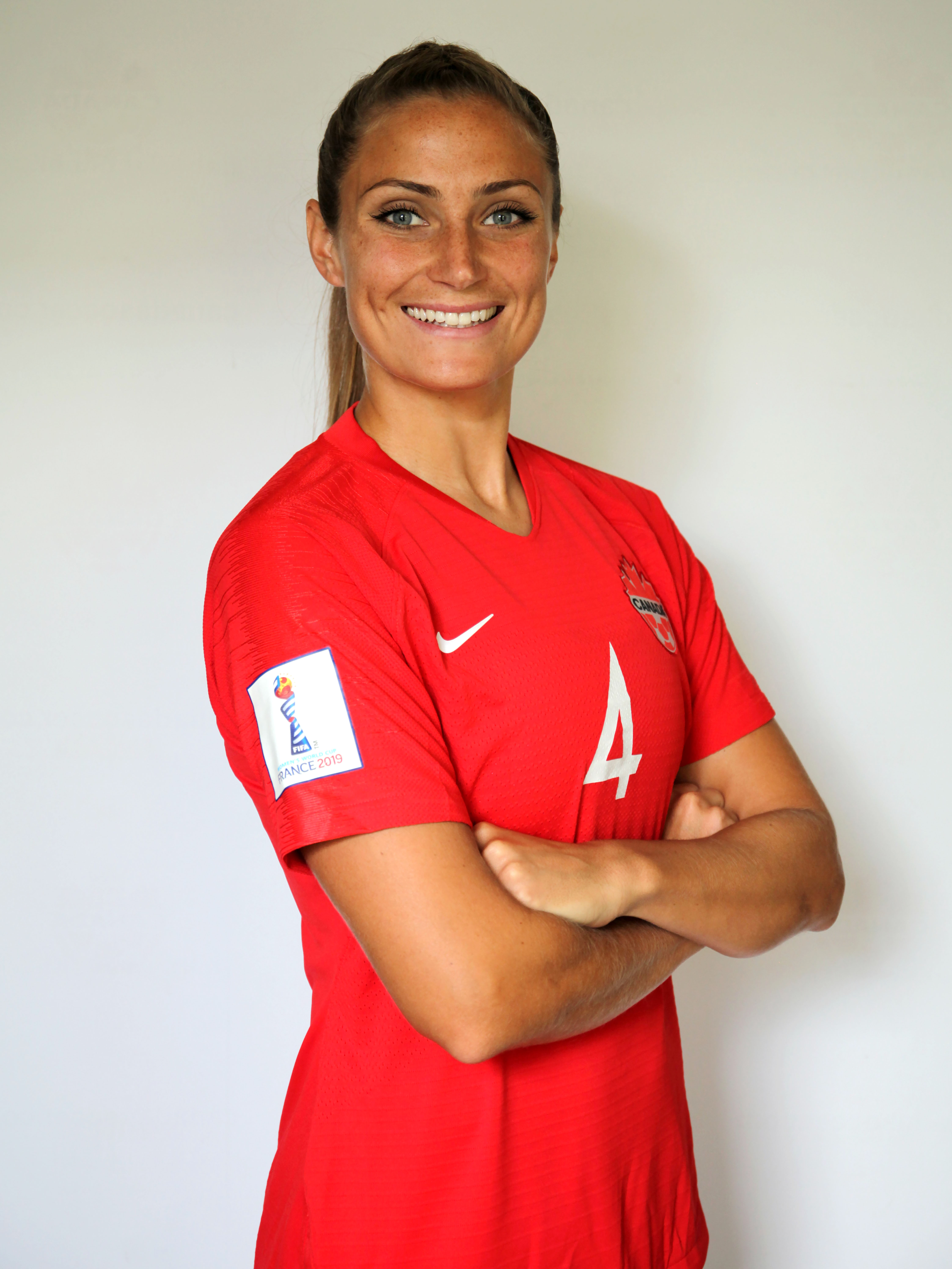 20190607_CANWNT_Zadorsky