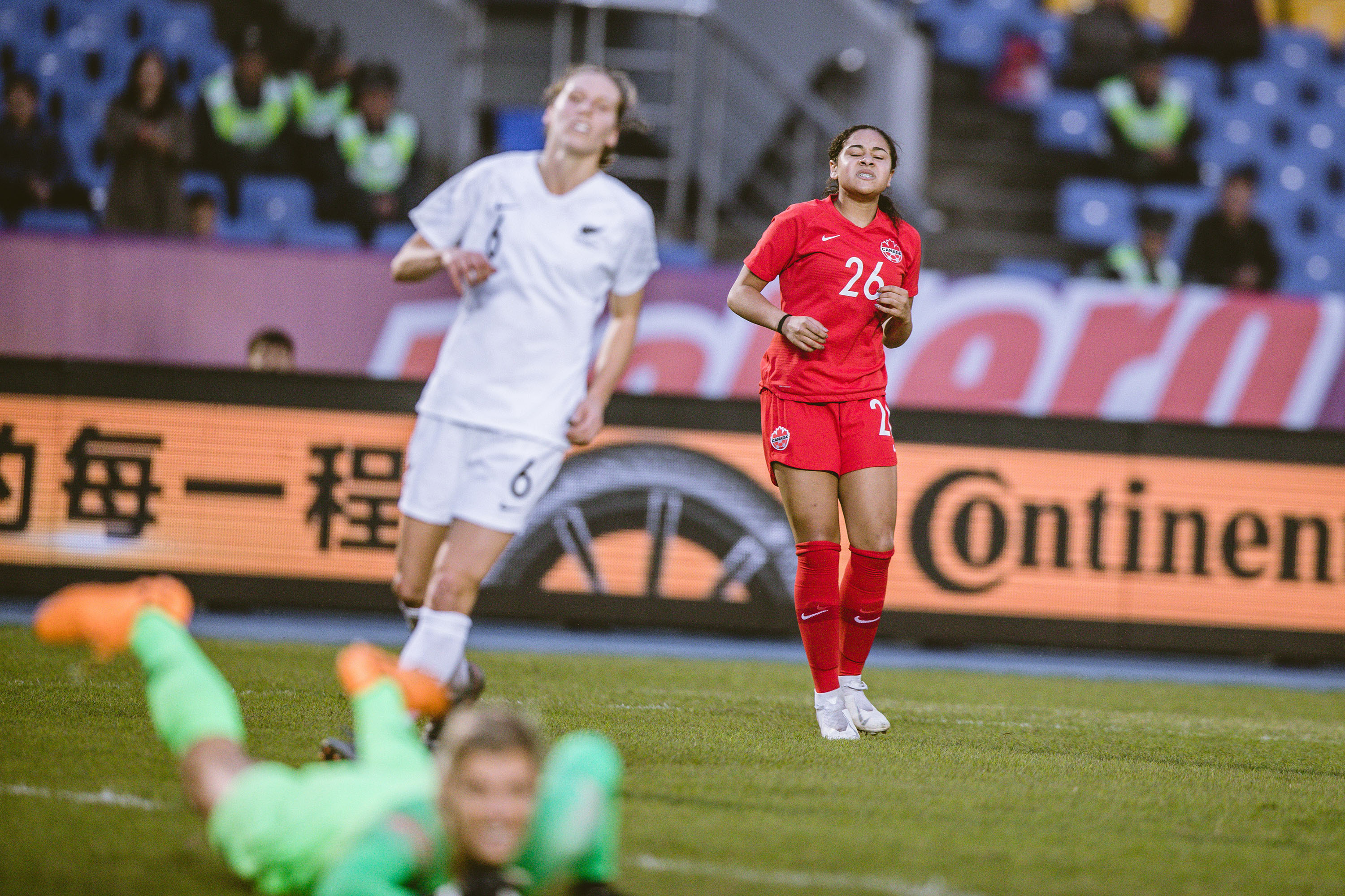 20191110_CANWNT_byFang114