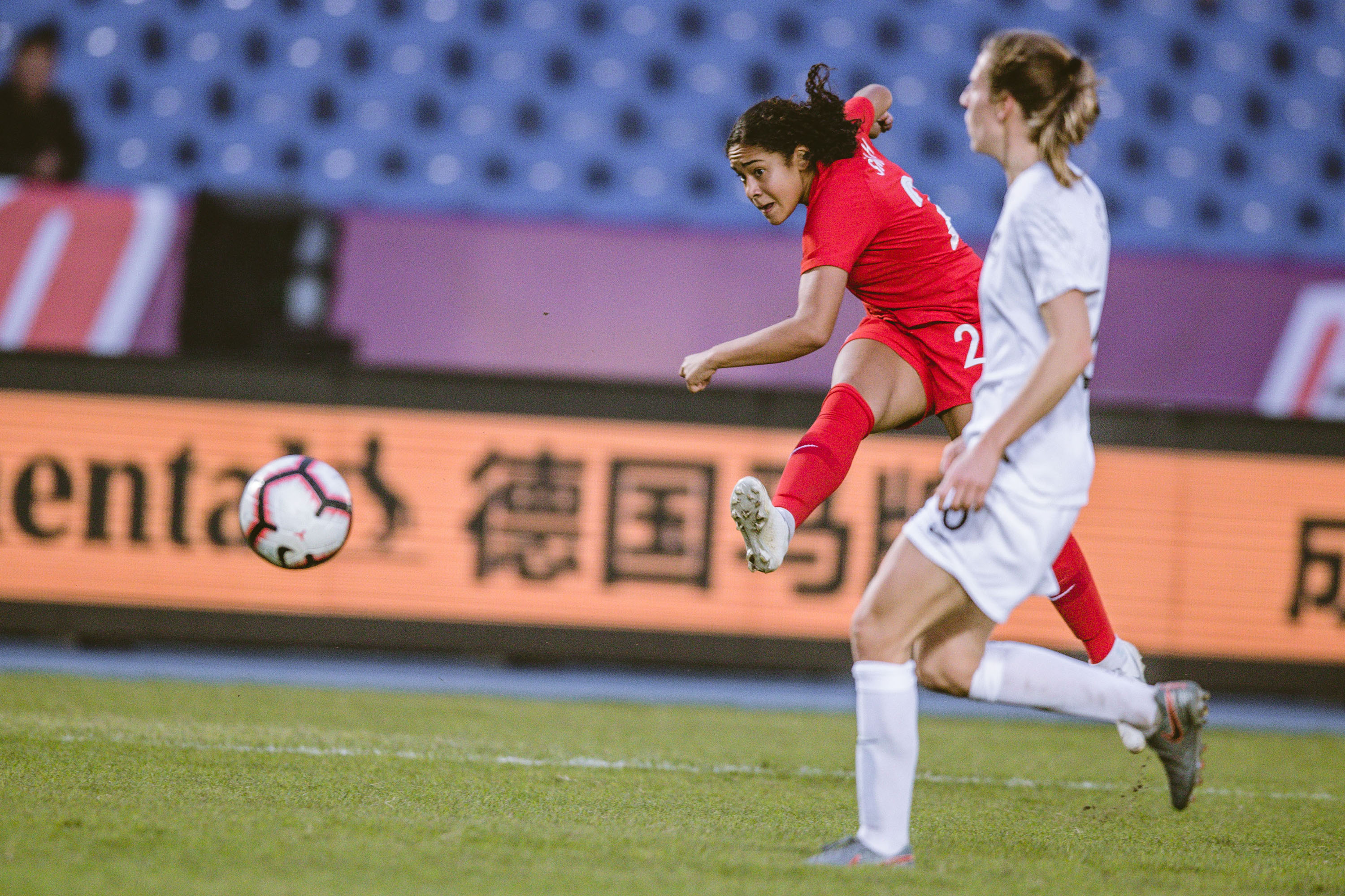 20191110_CANWNT_byFang115