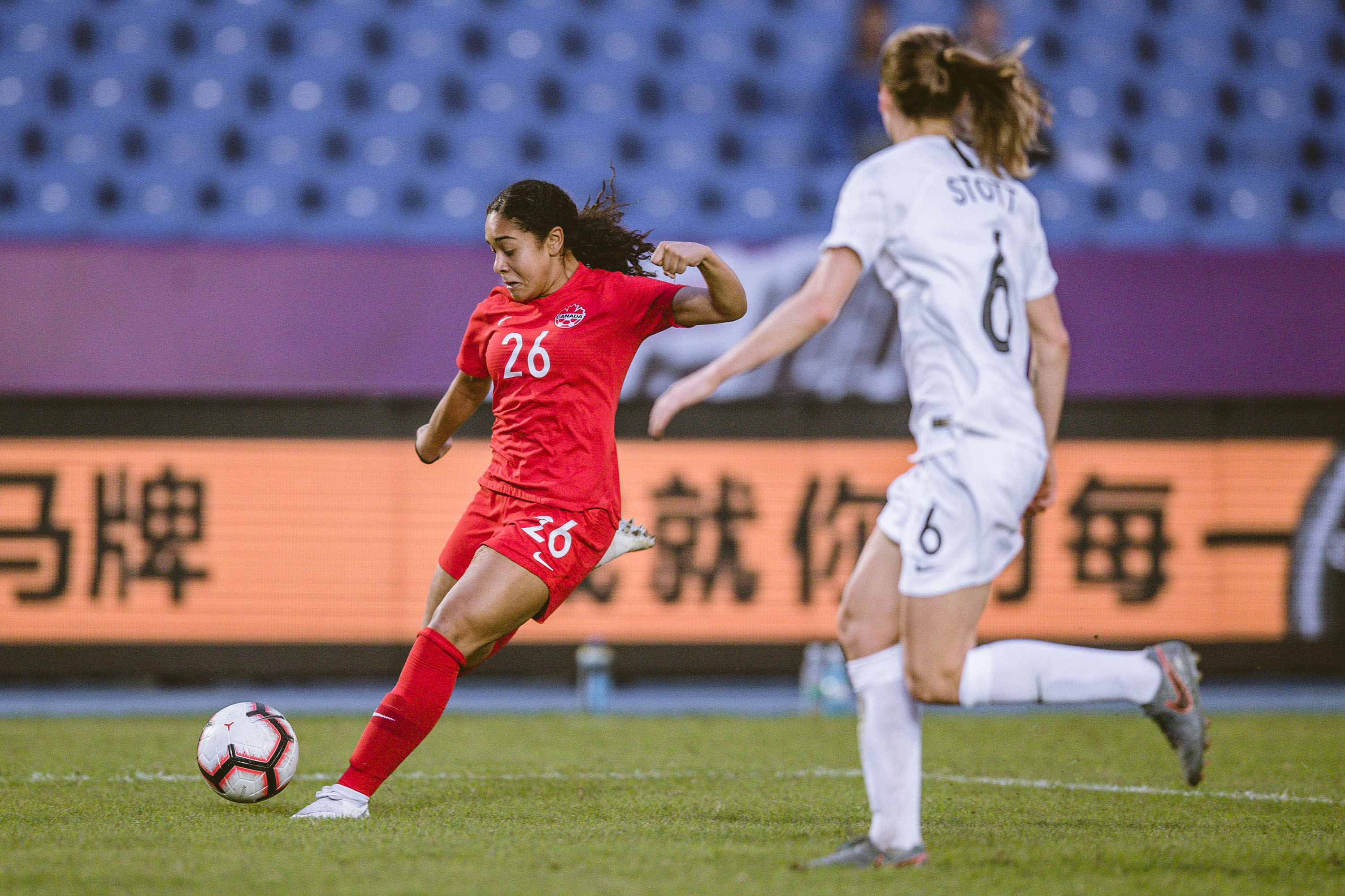 20191110_CANWNT_byFang116