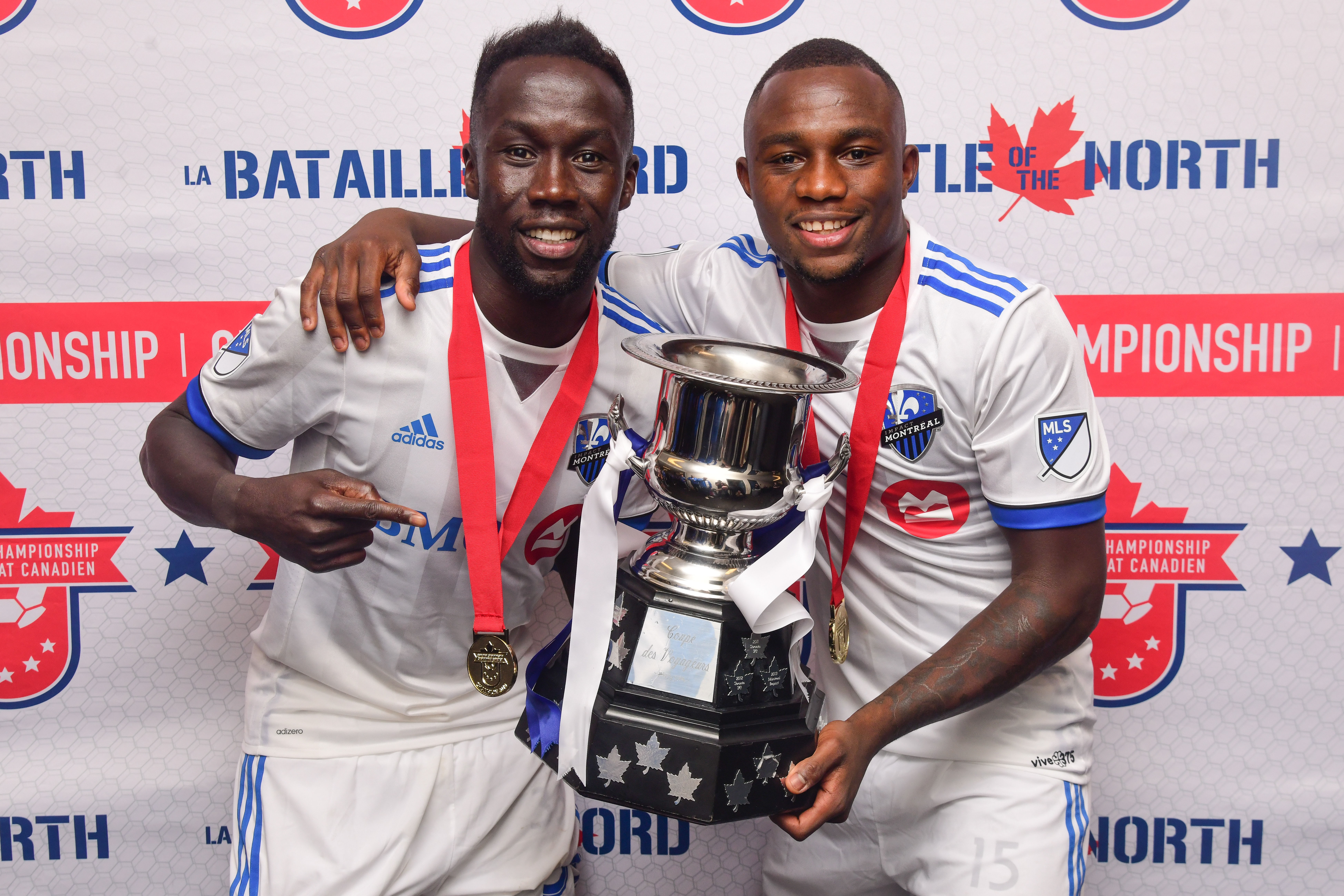 20190925_Voyageurs_Cup_byBazyl30